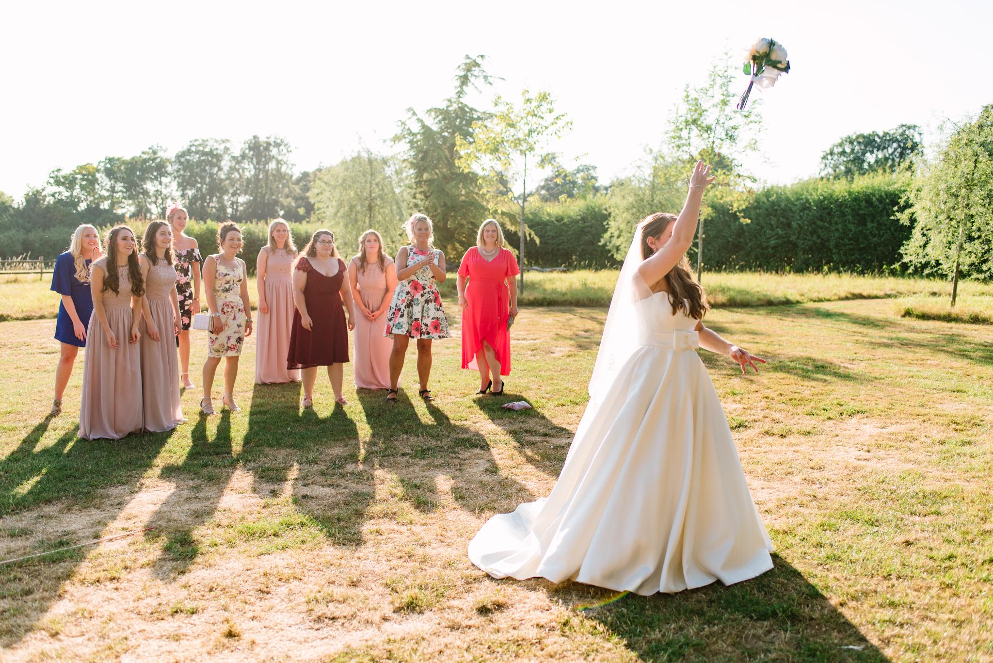 Clock Barn wedding photos-94.jpg