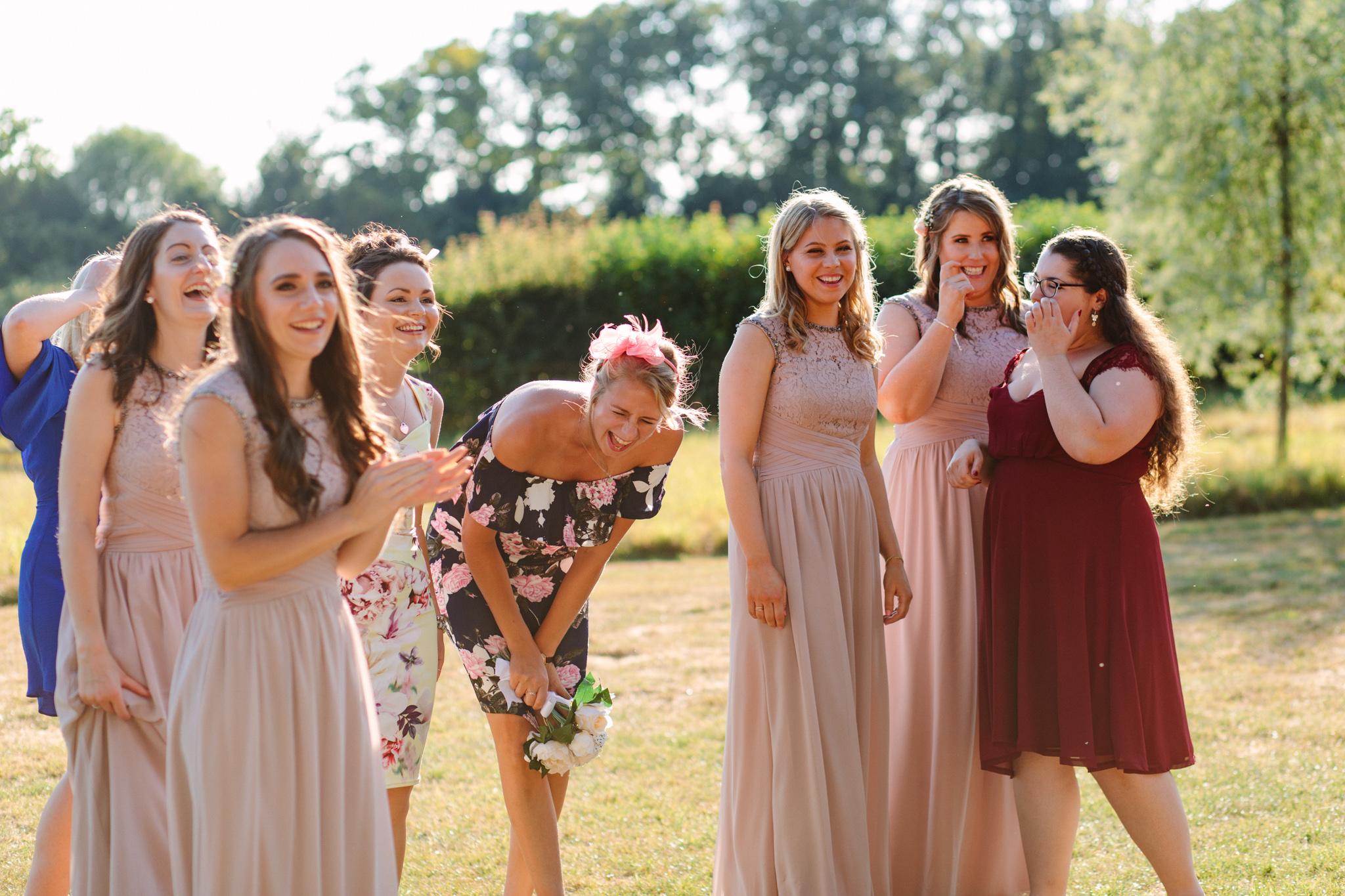Clock Barn wedding photos-95.jpg