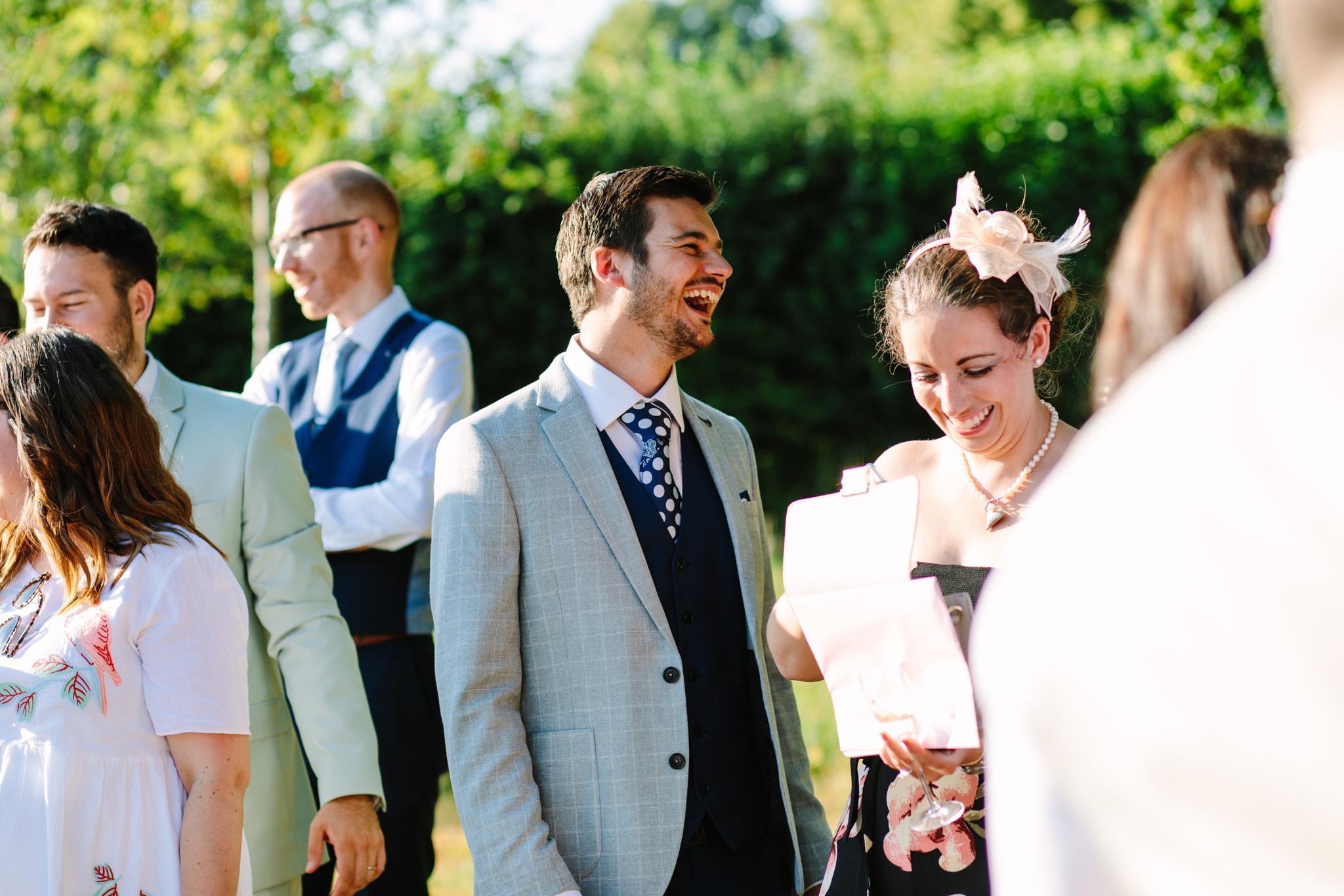 Clock Barn wedding photos-96.jpg