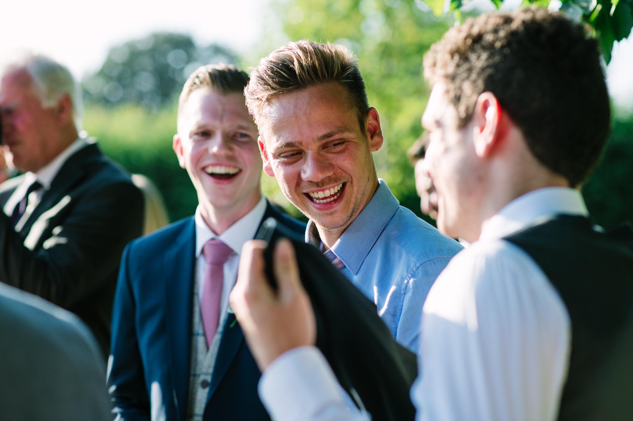 Clock Barn wedding photos-97.jpg