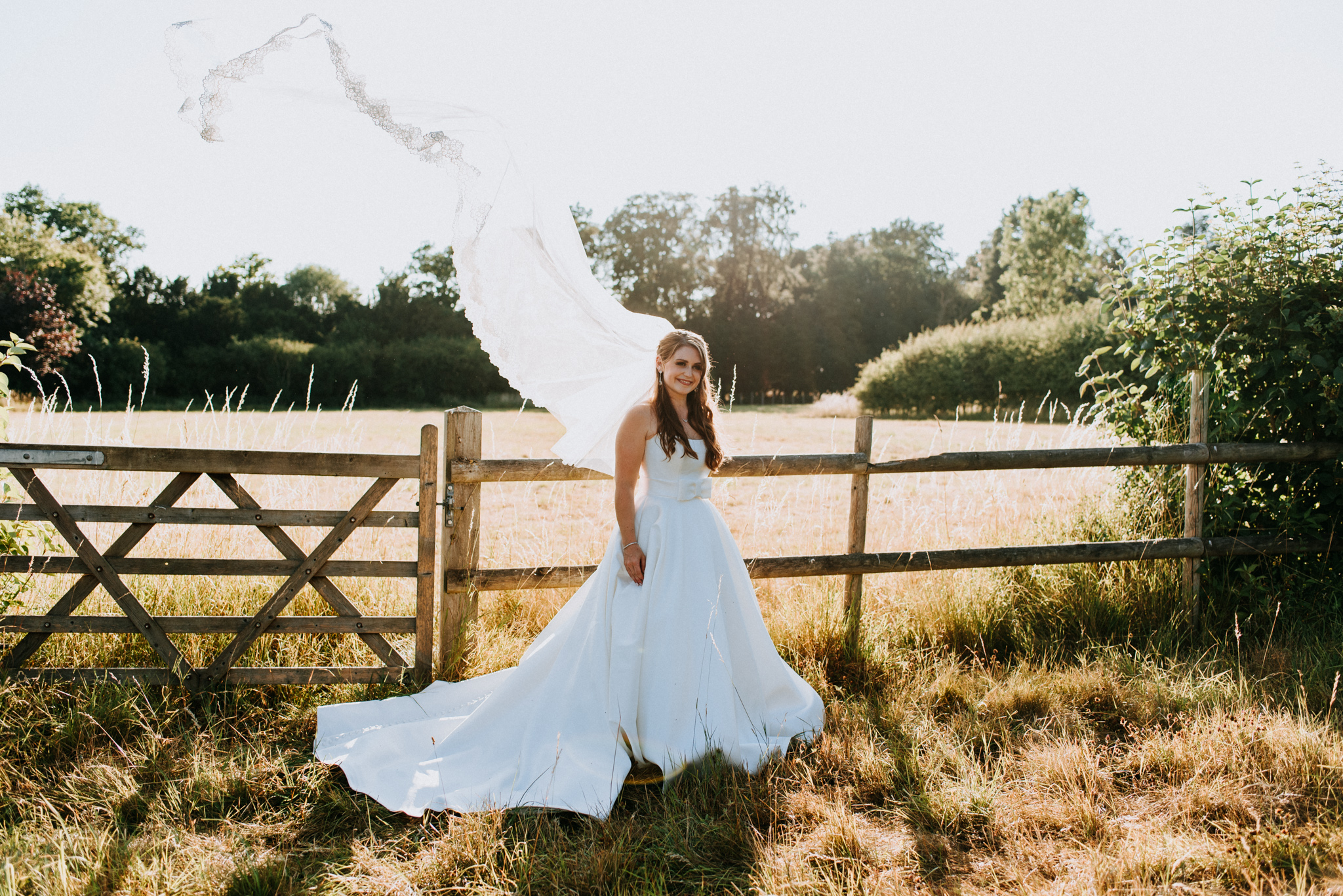 Clock Barn wedding photos-99.jpg