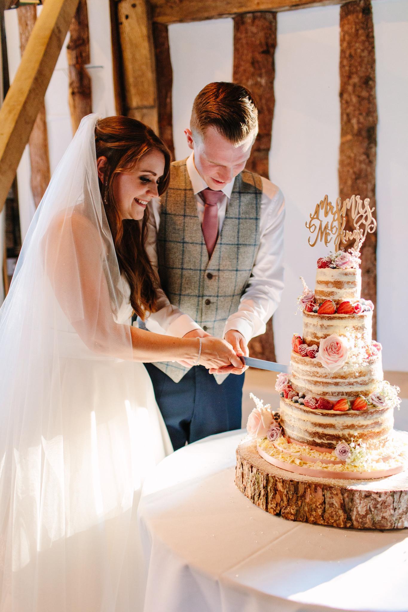 Clock Barn wedding photos-101.jpg