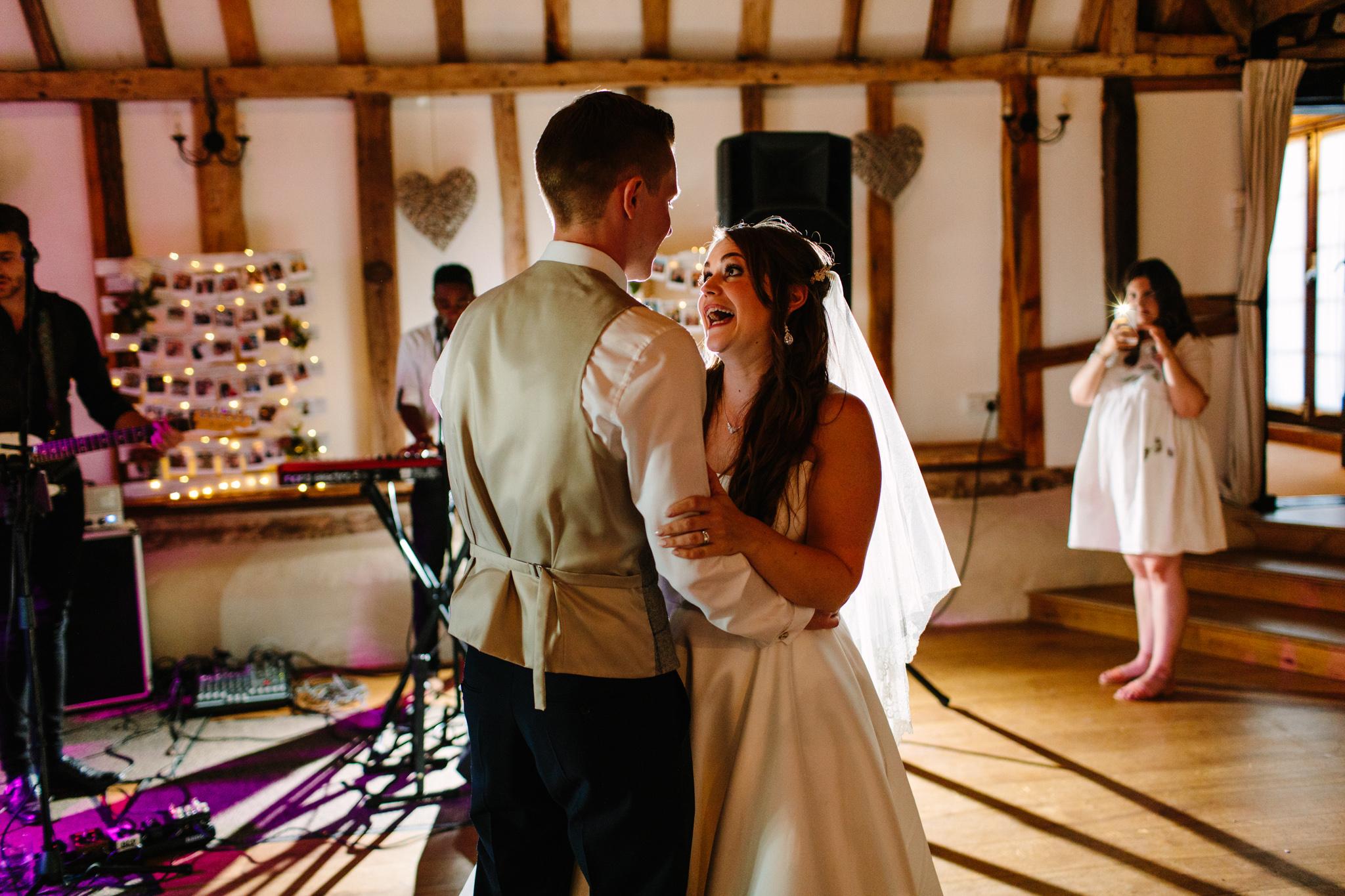 Clock Barn wedding photos-102.jpg