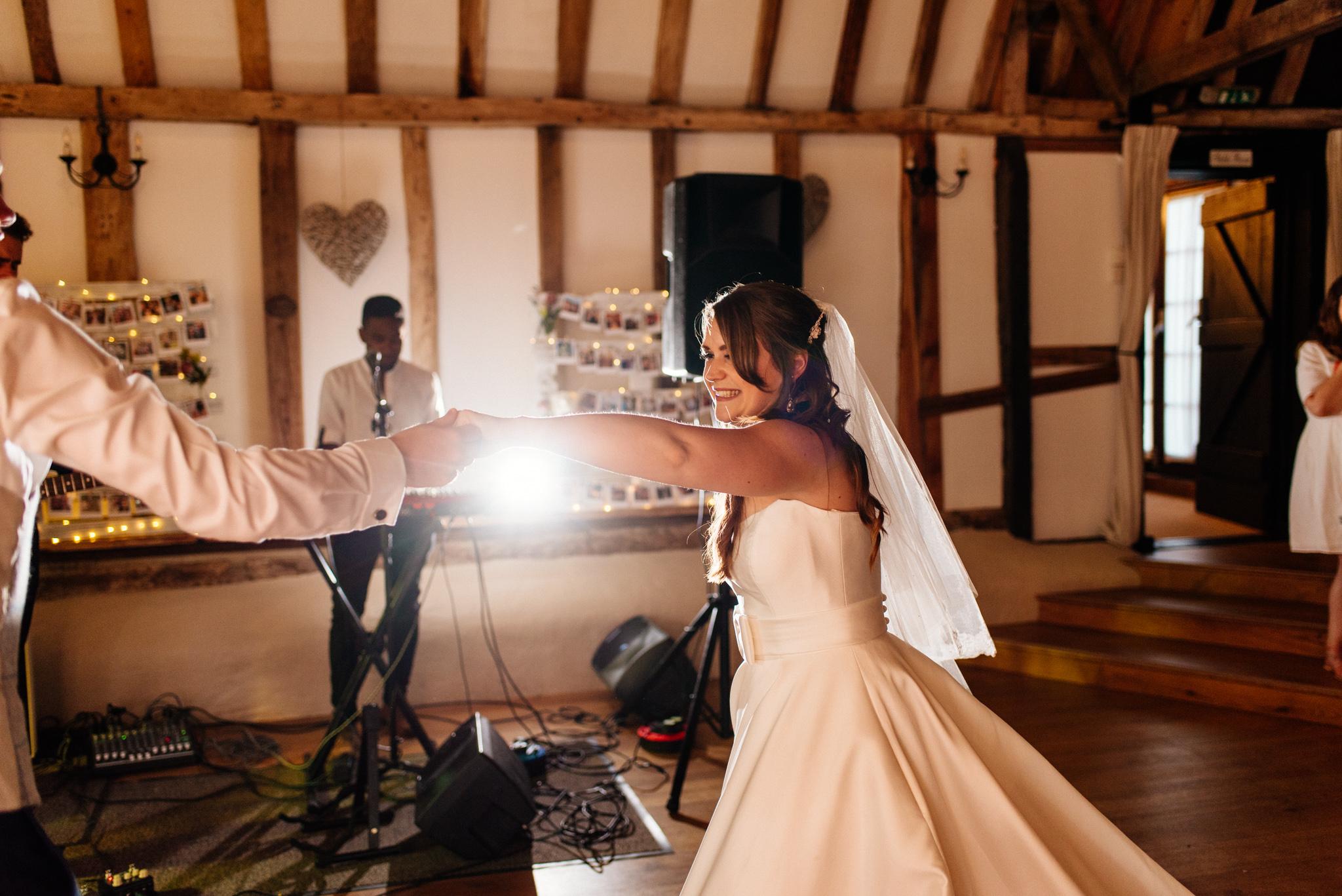 Clock Barn wedding photos-104.jpg