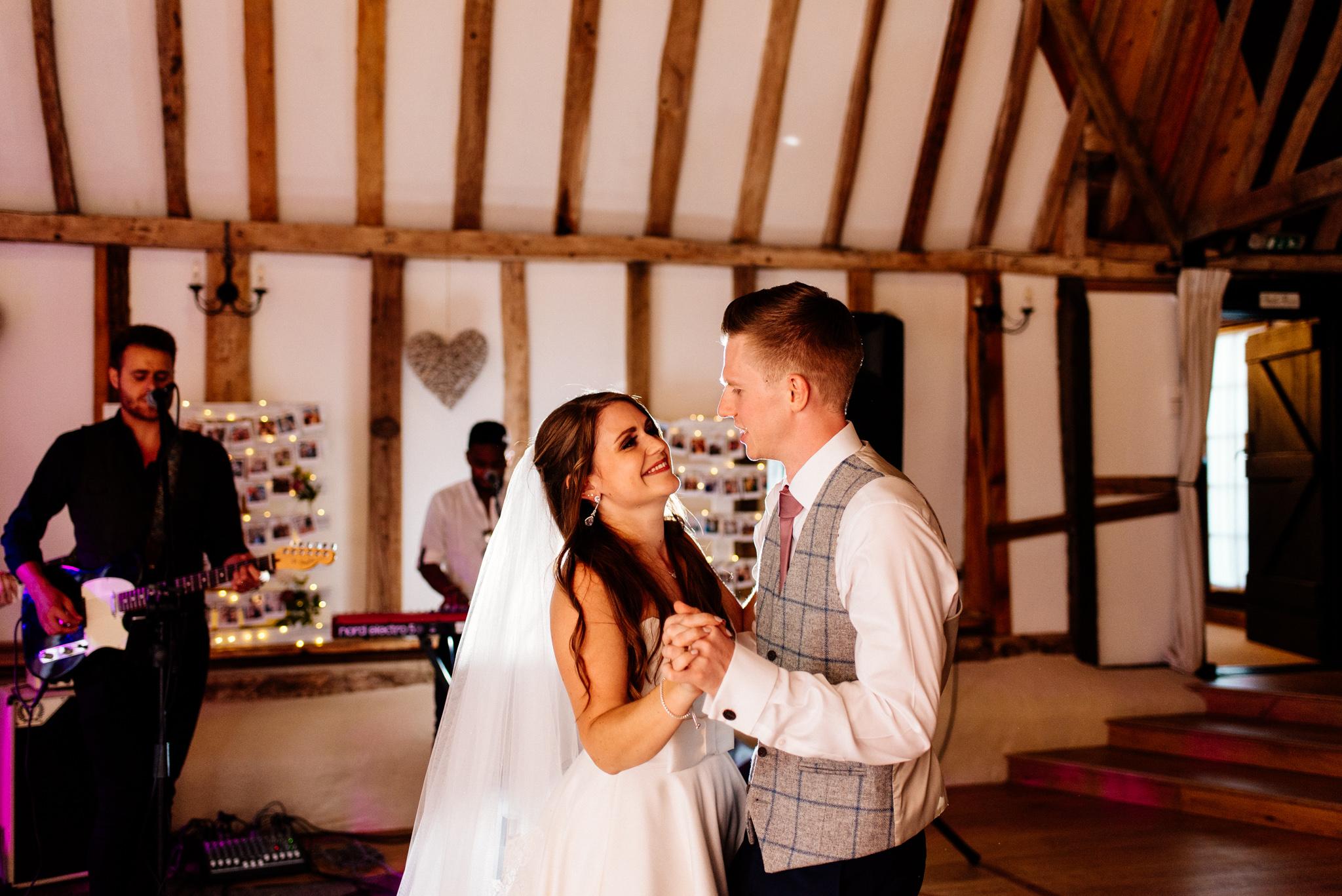 Clock Barn wedding photos-105.jpg