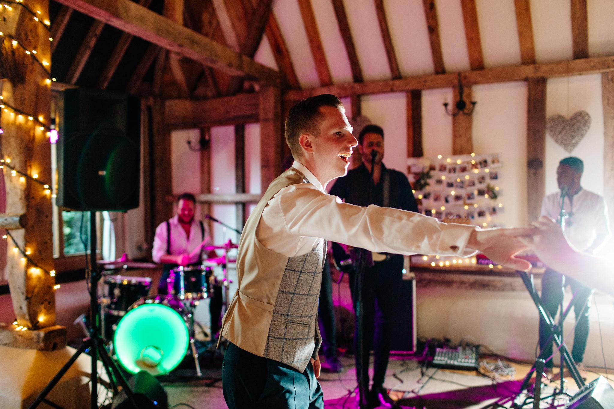 Clock Barn wedding photos-106.jpg