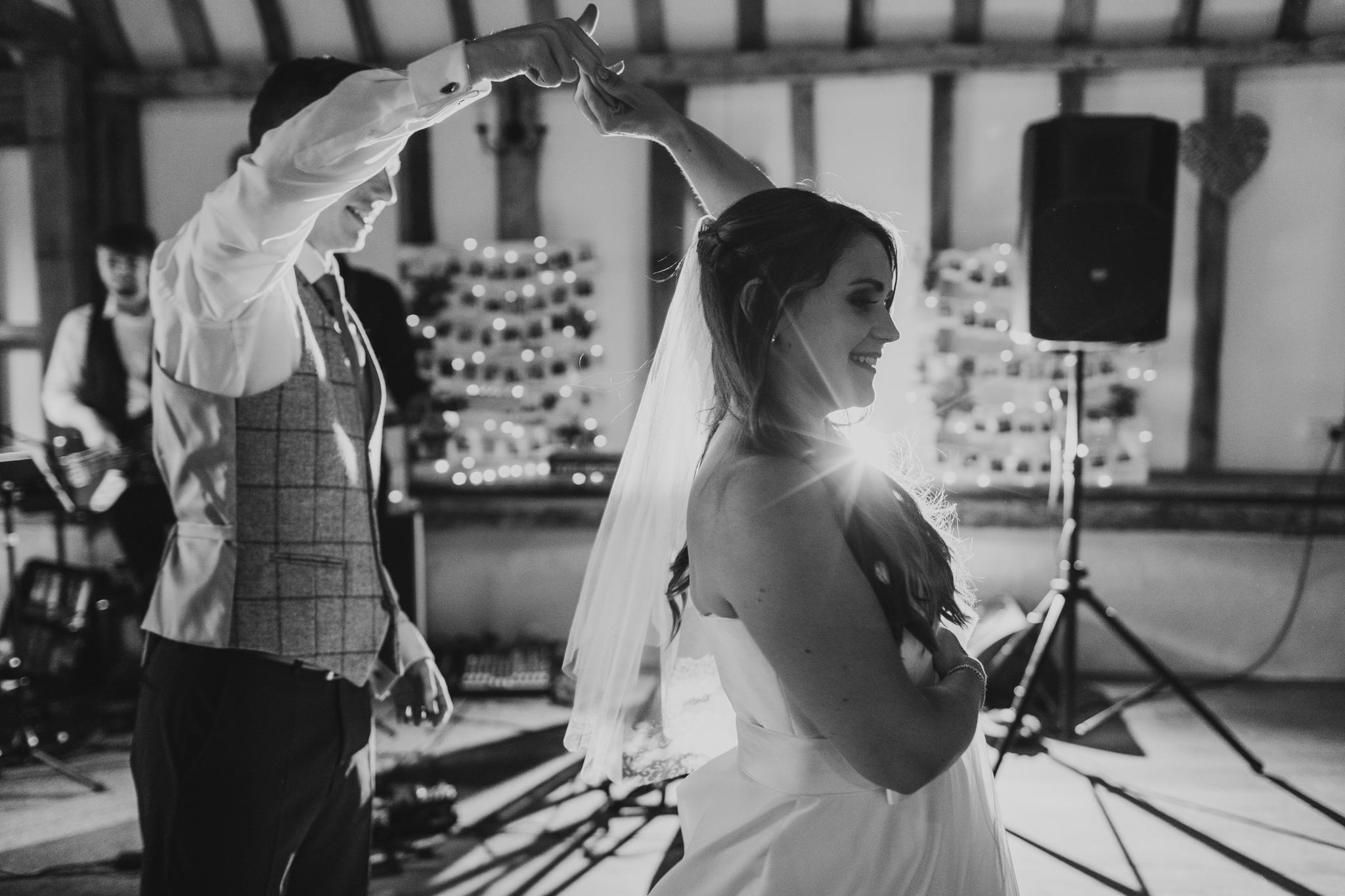 Clock Barn wedding photos-107.jpg