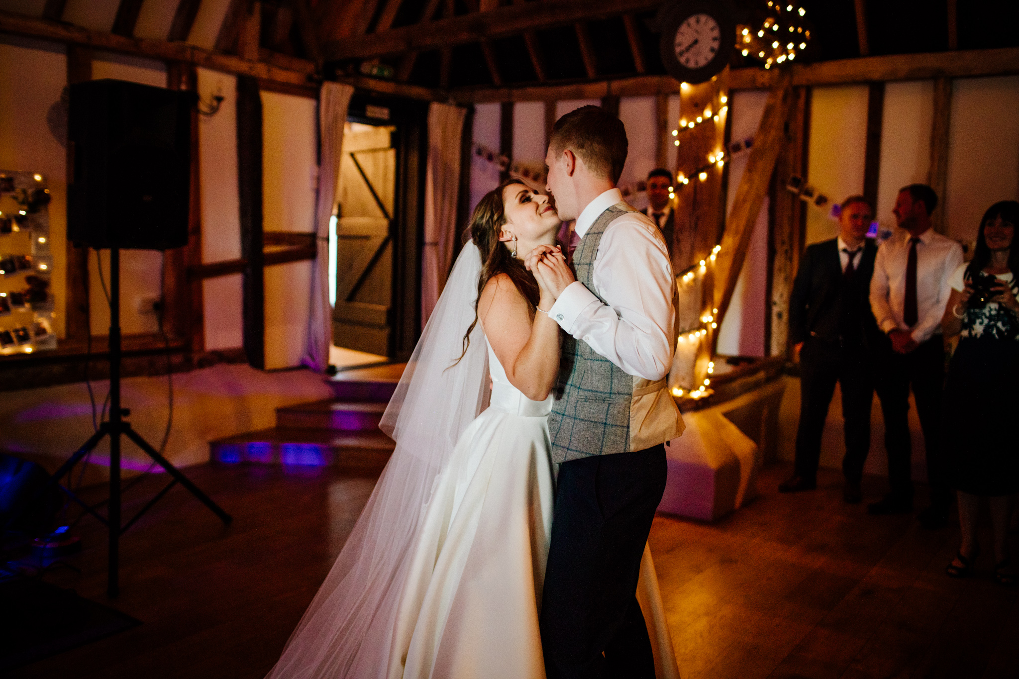 Clock Barn wedding photos-108.jpg