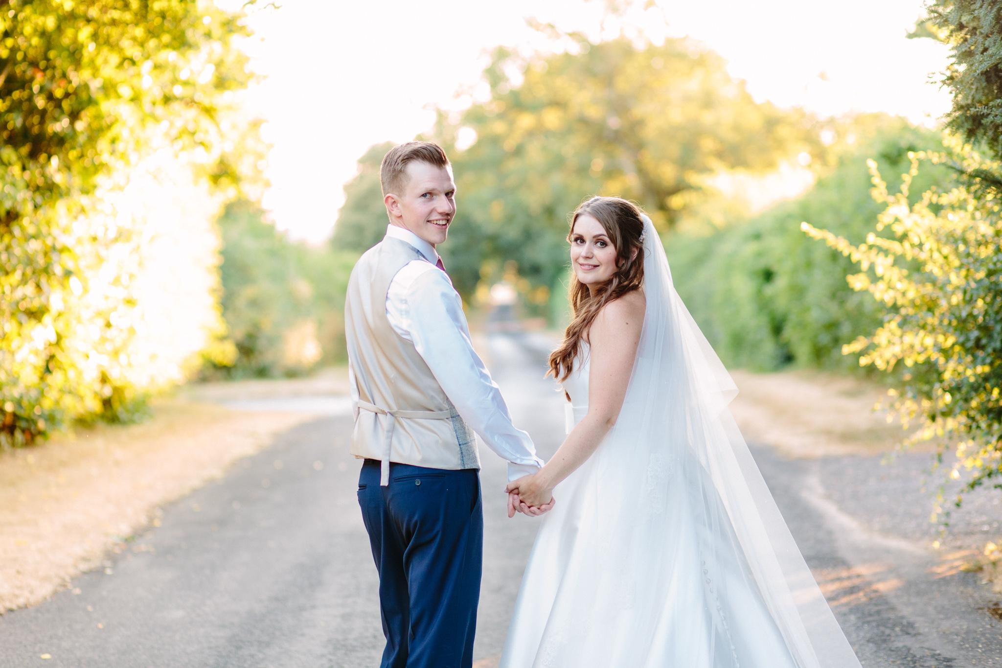 Clock Barn wedding photos-113.jpg