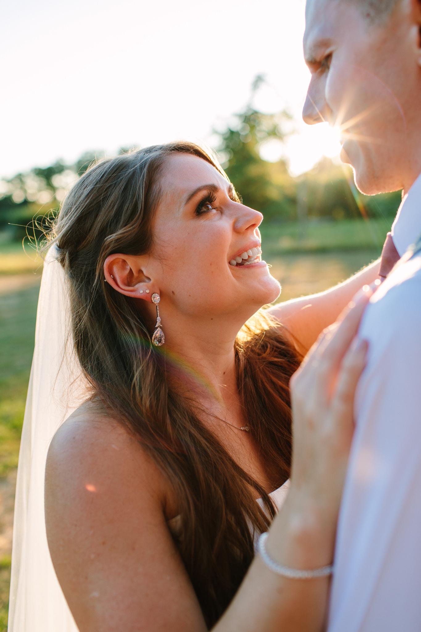 Clock Barn wedding photos-115.jpg