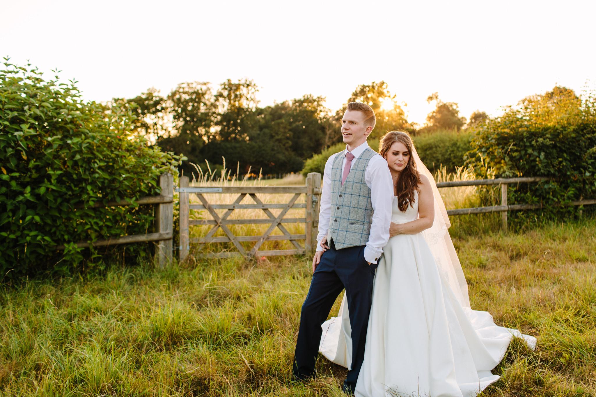 Clock Barn wedding photos-119.jpg