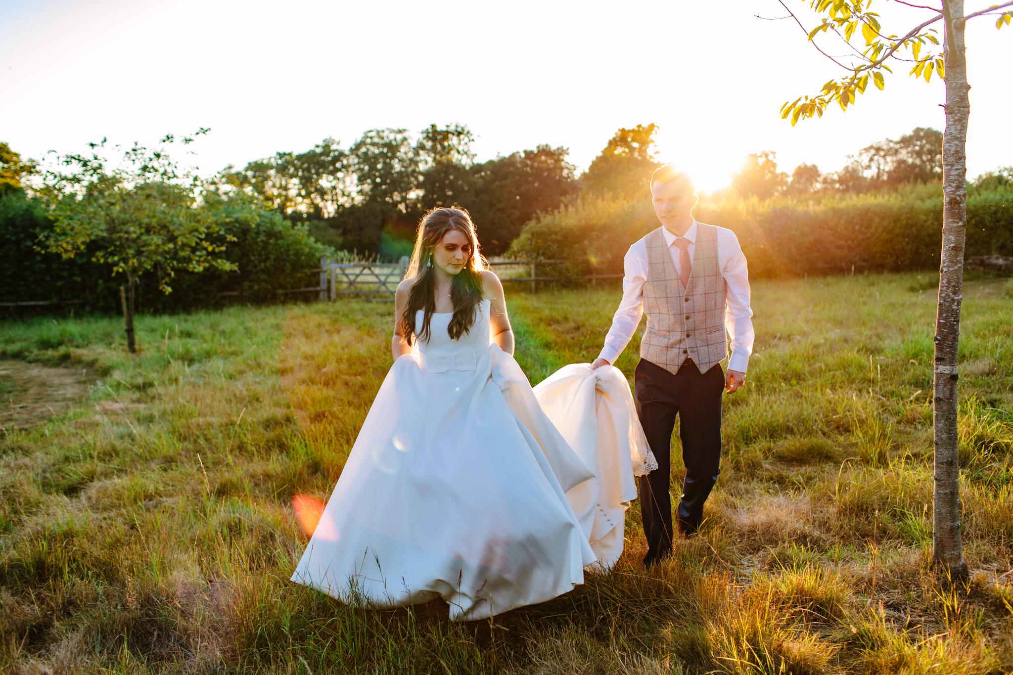 Clock Barn wedding photos-122.jpg