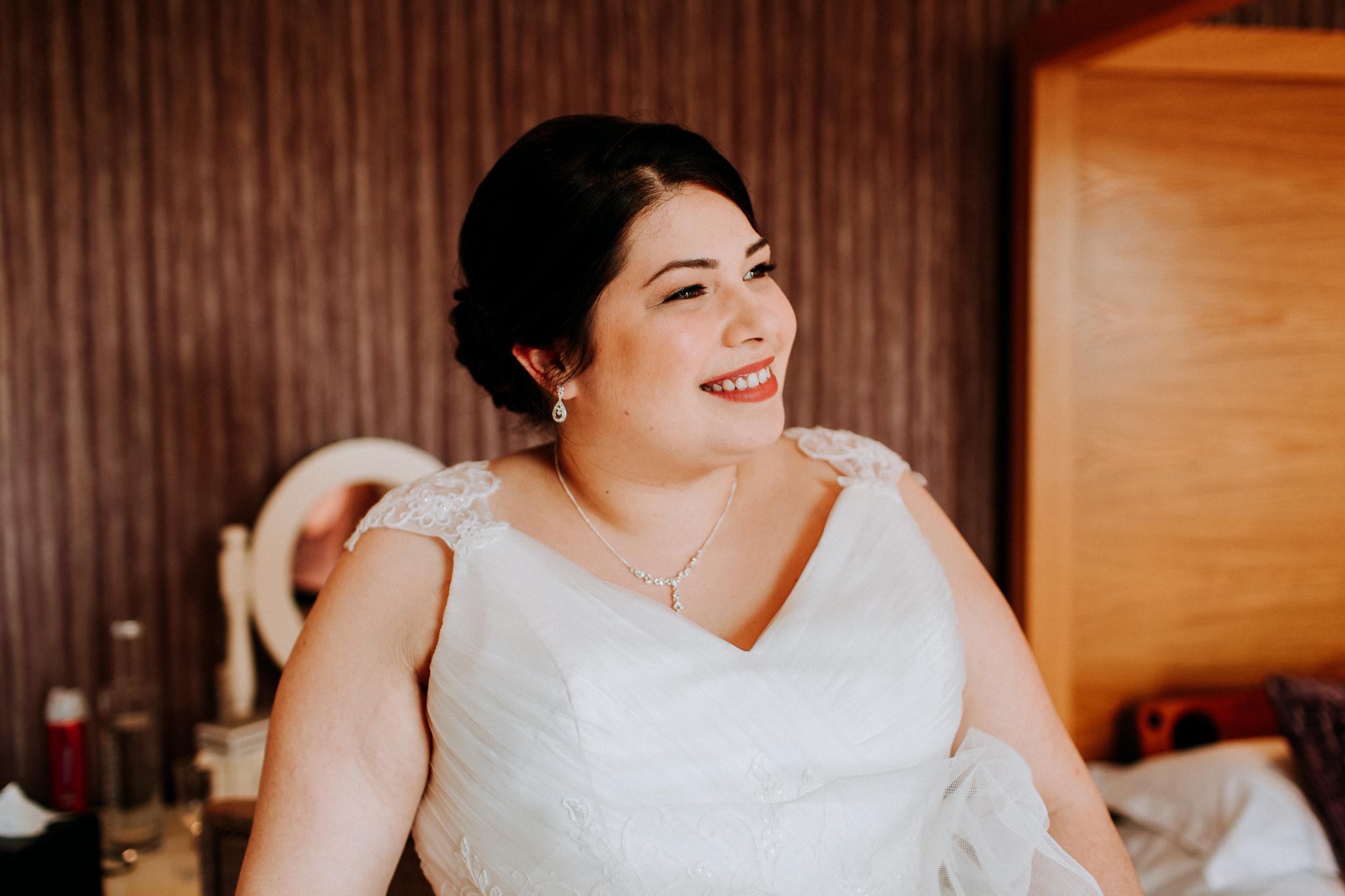 Bartley Lodge Wedding-3.jpg