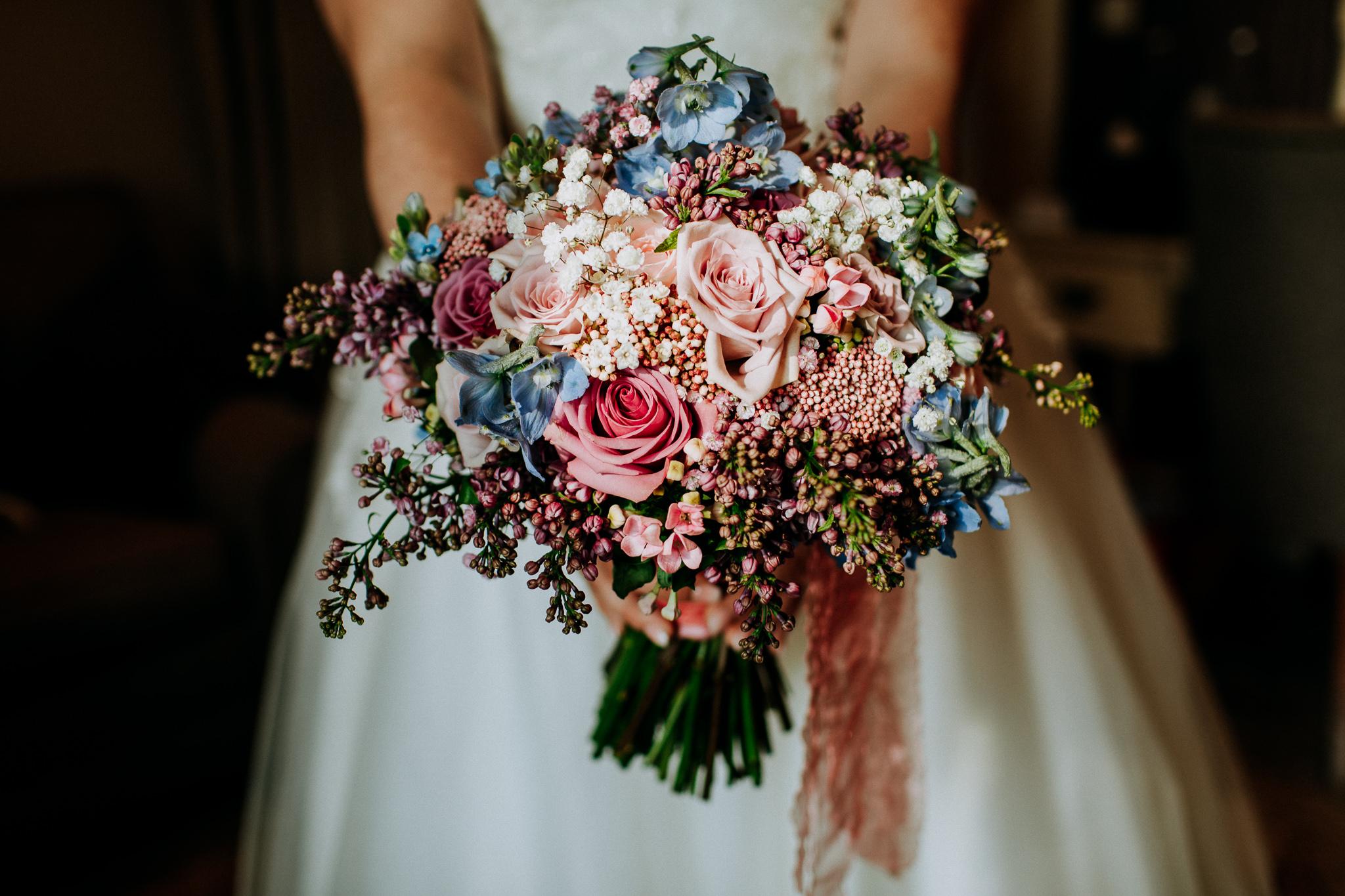 Bartley Lodge Wedding-5.jpg