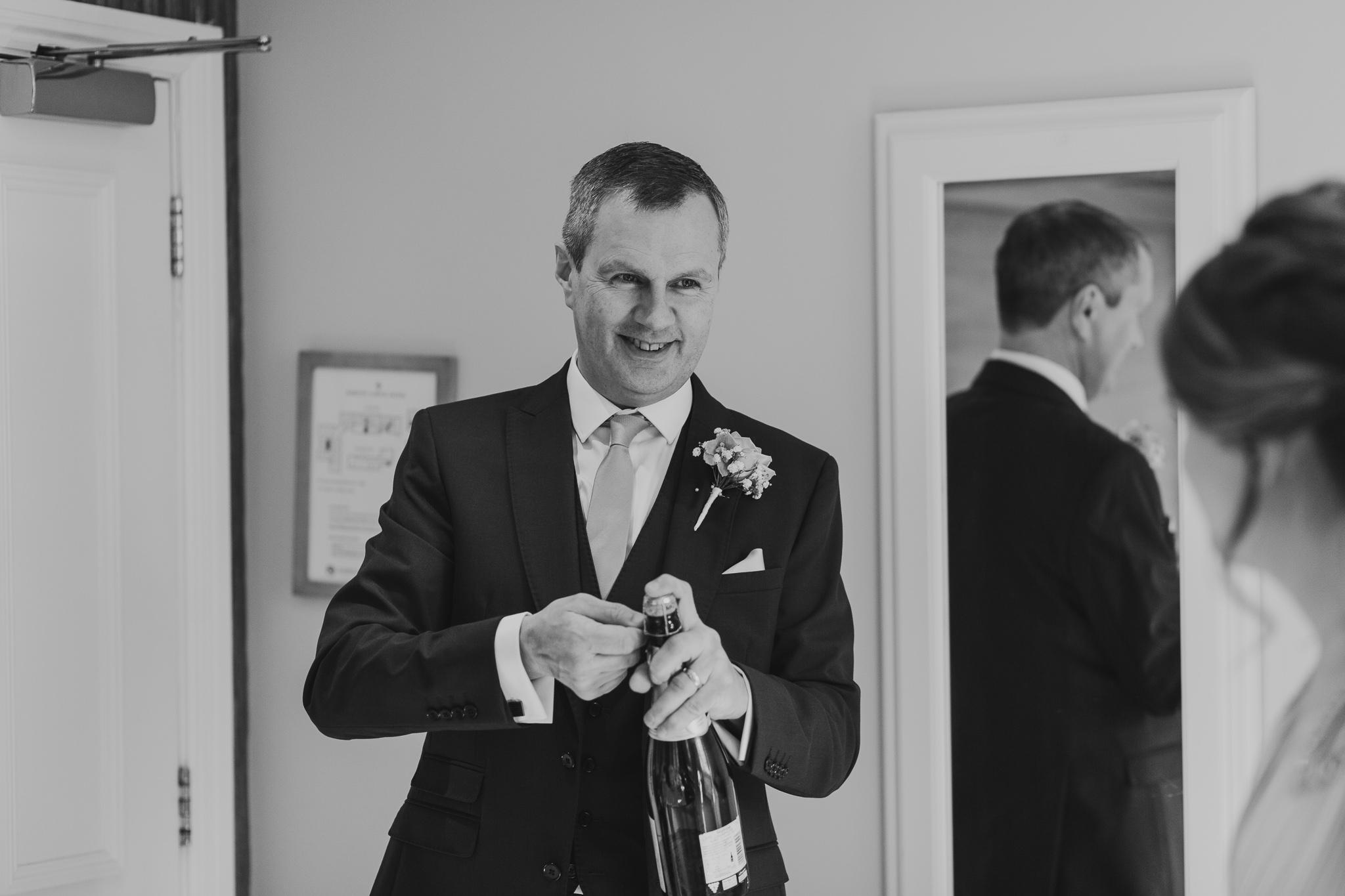 Bartley Lodge Wedding-7.jpg