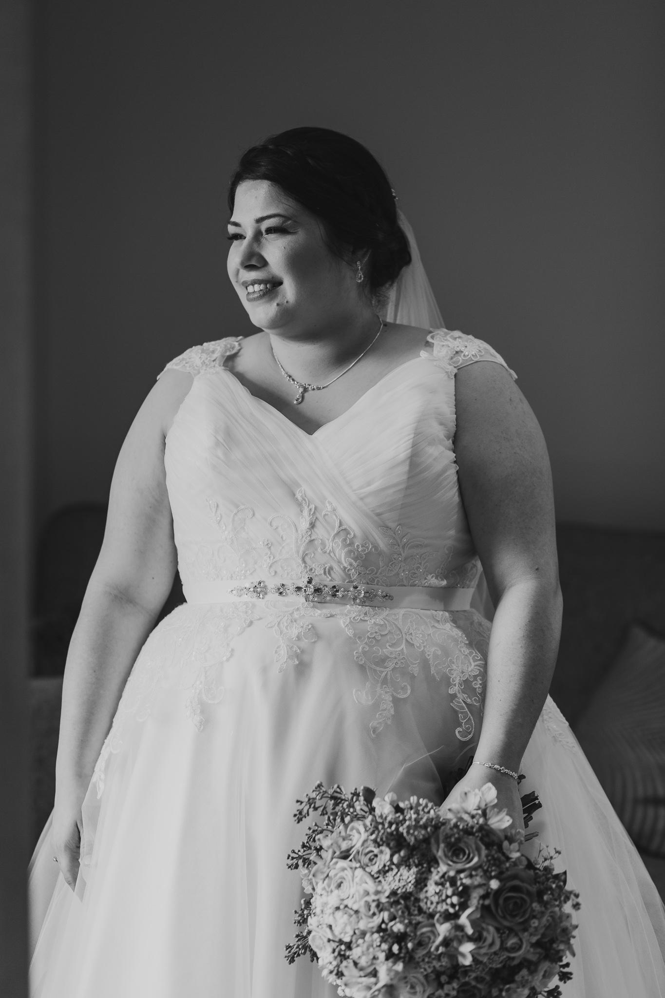Bartley Lodge Wedding-8.jpg
