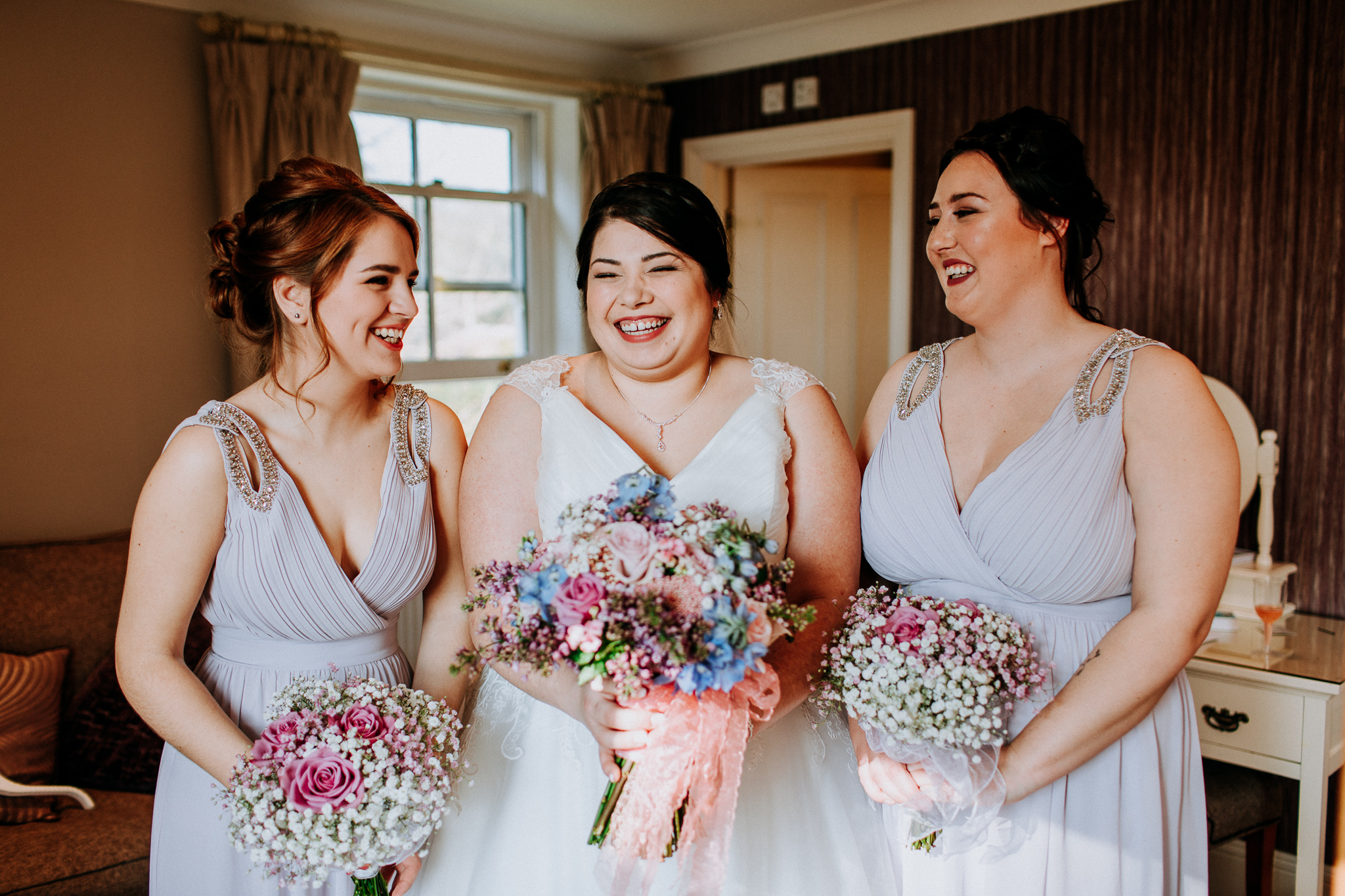 Bartley Lodge Wedding-6.jpg