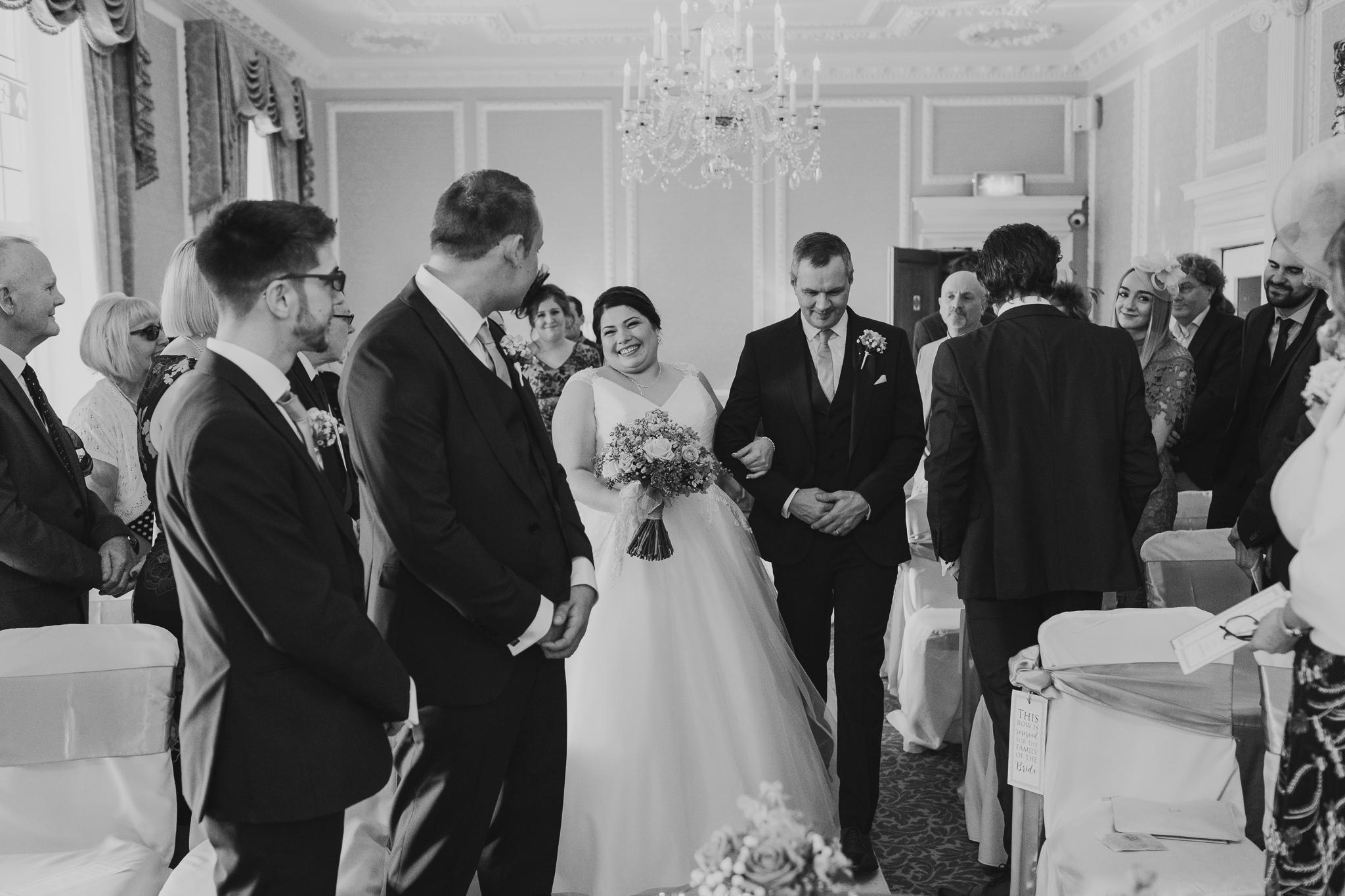 Bartley Lodge Wedding-10.jpg