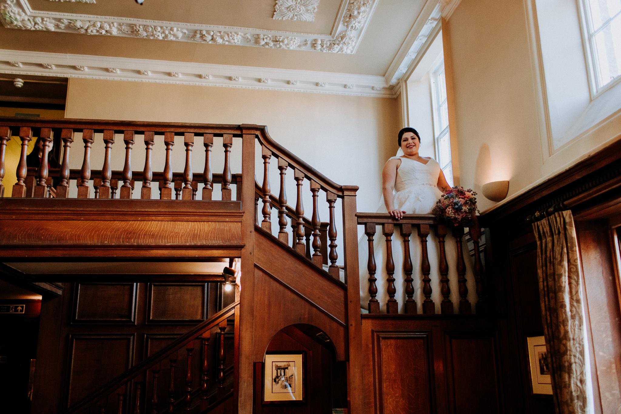 Bartley Lodge Wedding-9.jpg