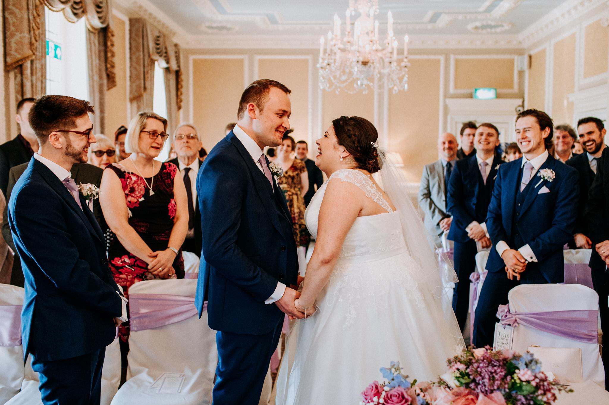 Bartley Lodge Wedding-11.jpg