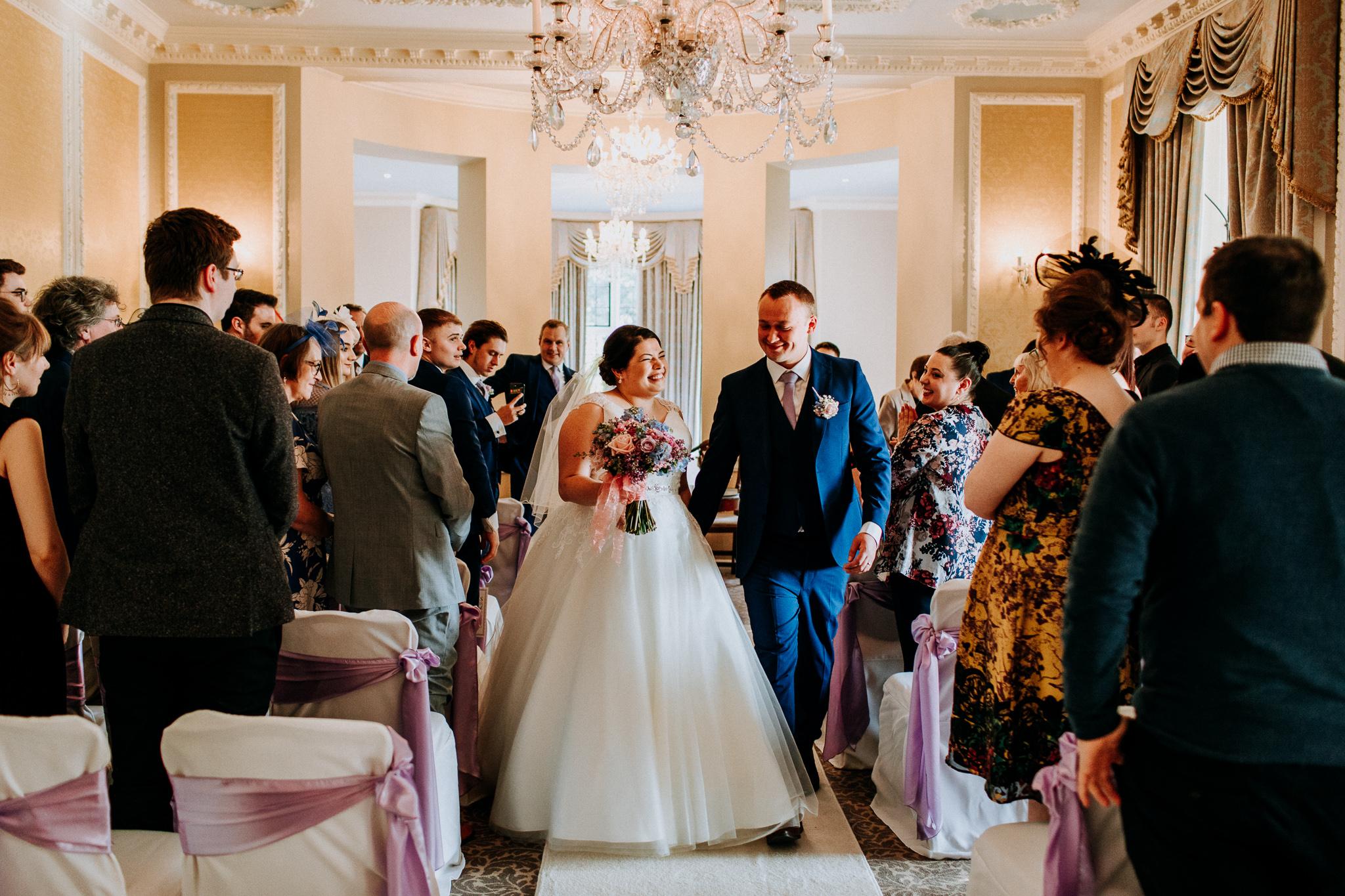 Bartley Lodge Wedding-12.jpg