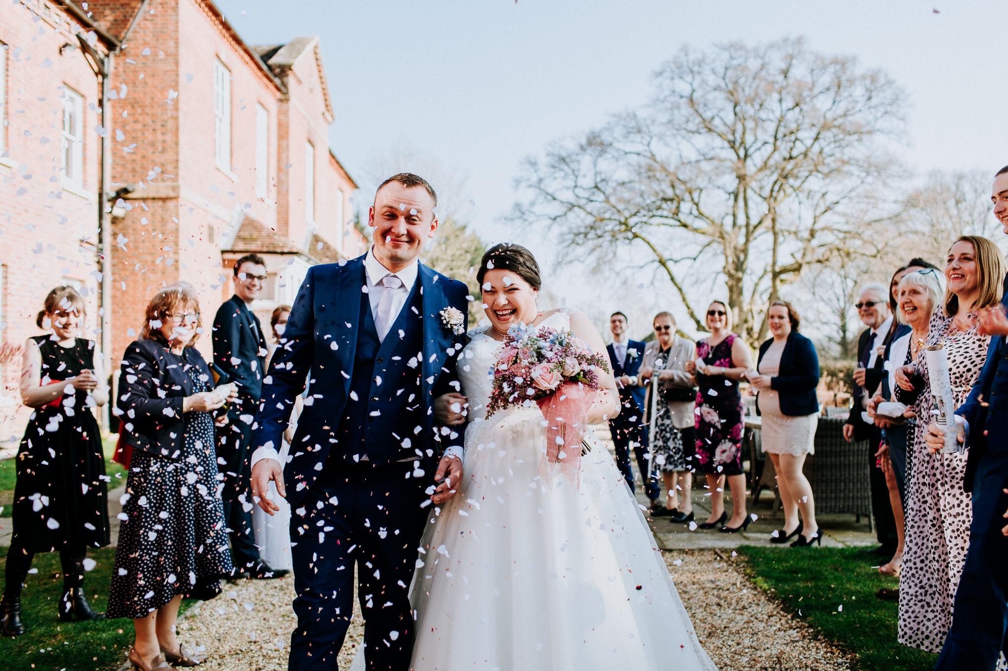 Bartley Lodge Wedding-14.jpg