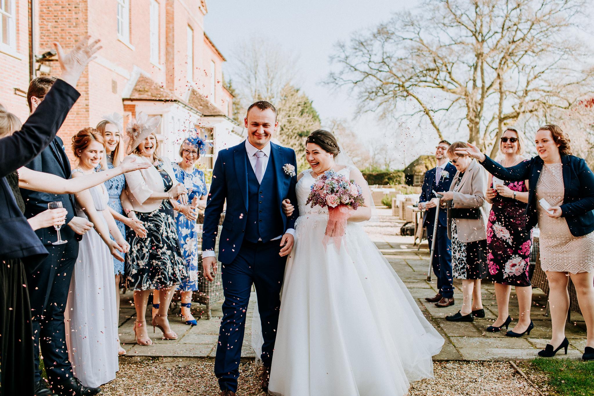 Bartley Lodge Wedding-13.jpg