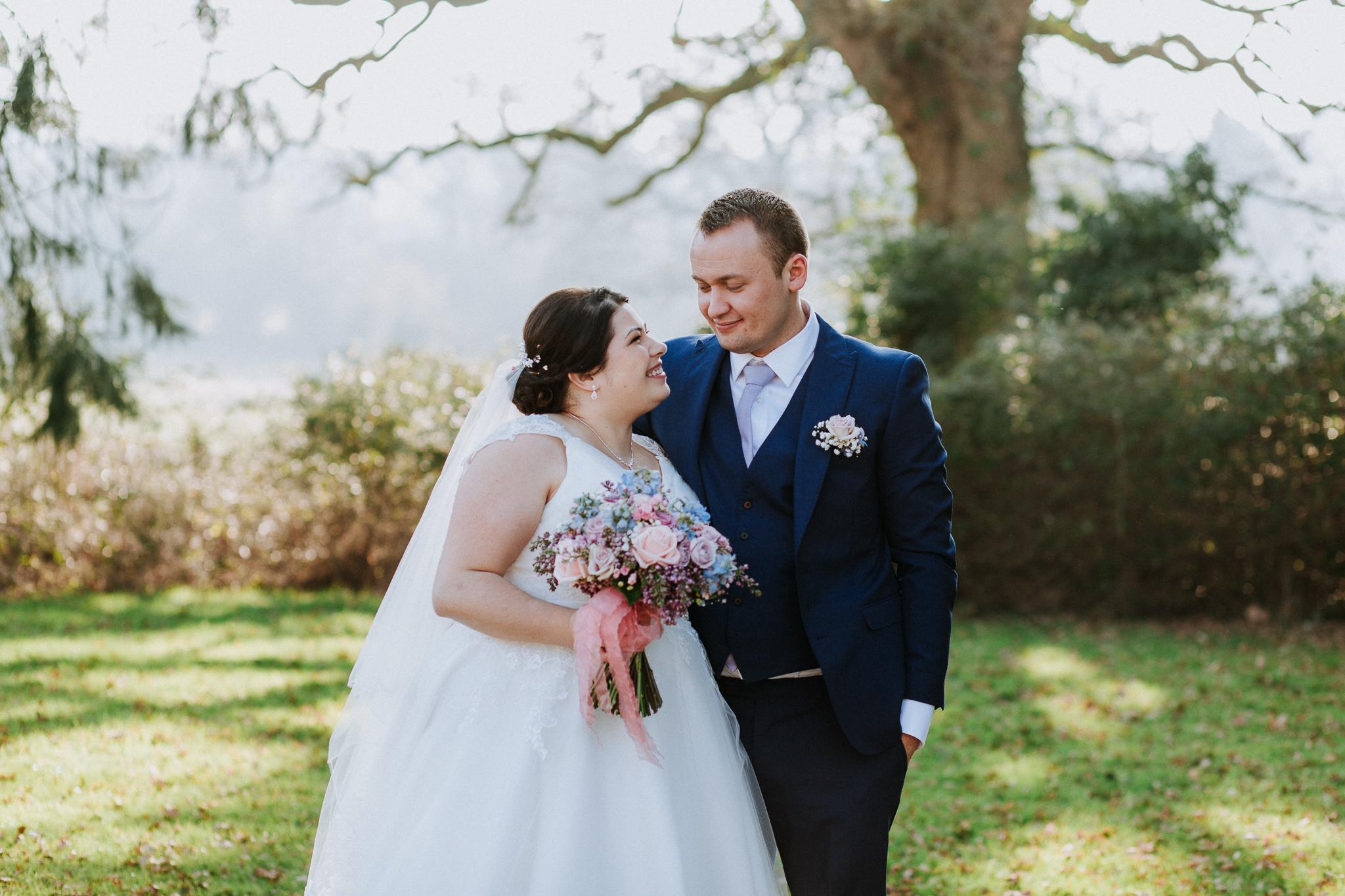 Bartley Lodge Wedding-15.jpg