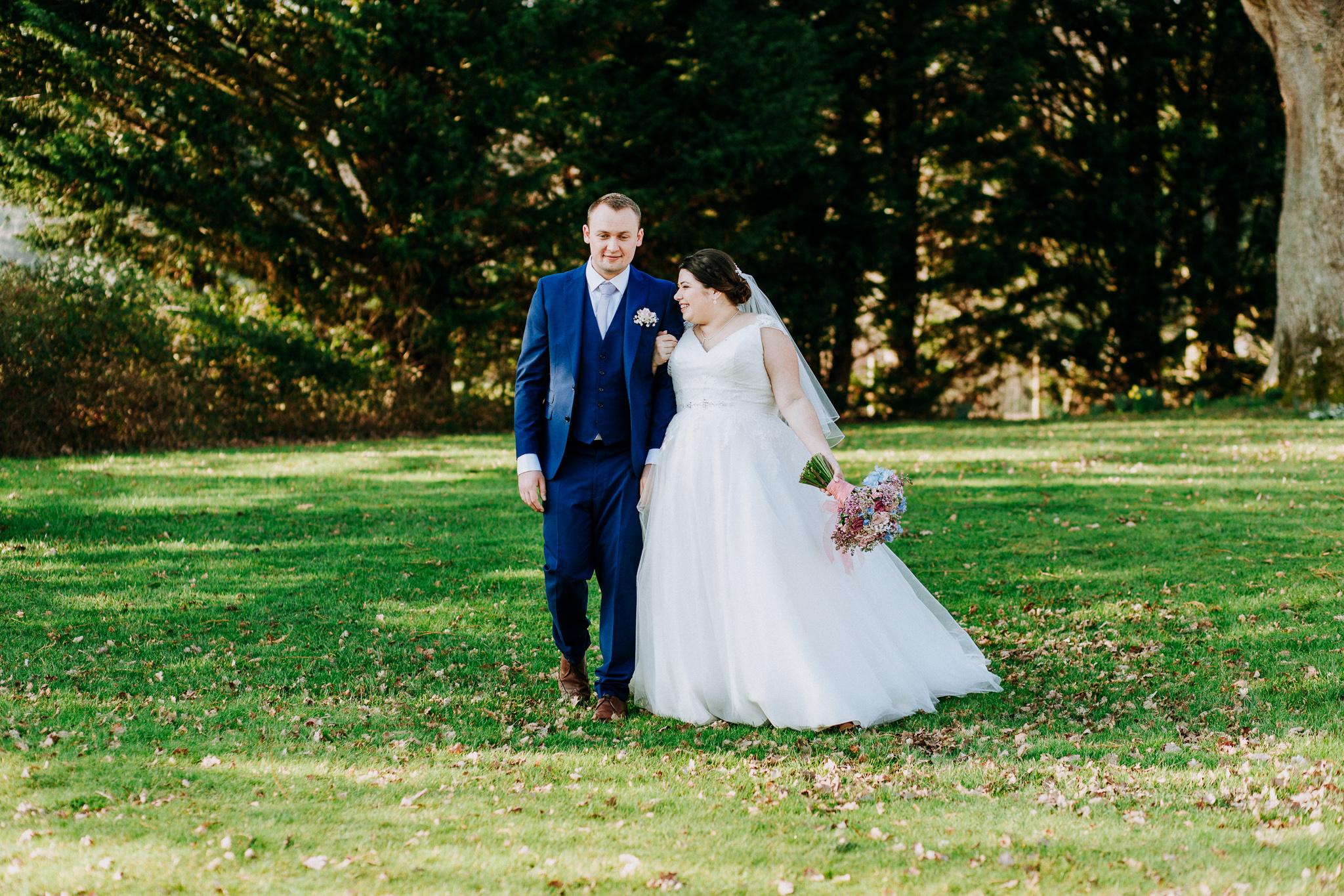 Bartley Lodge Wedding-16.jpg