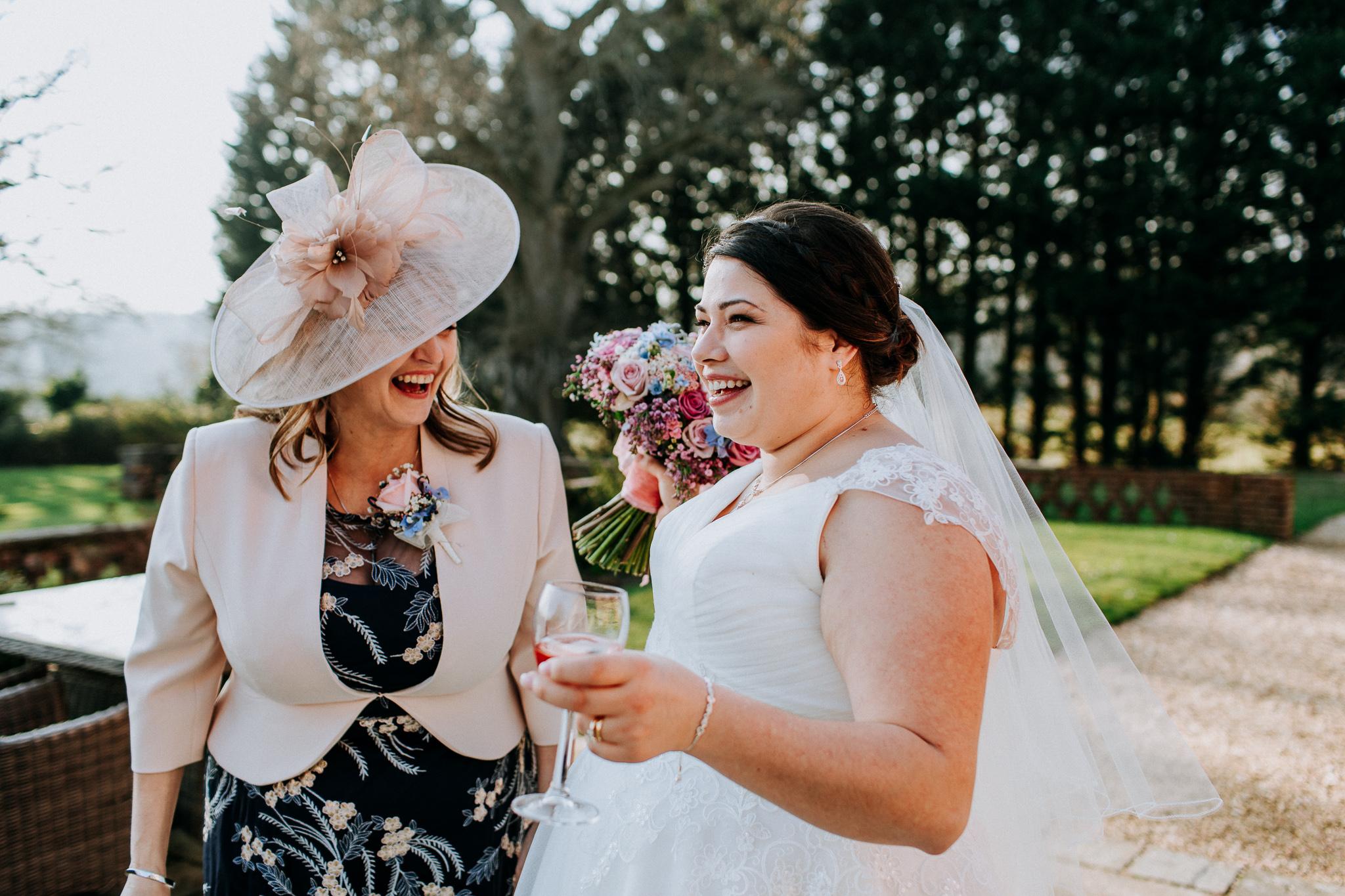 Bartley Lodge Wedding-17.jpg