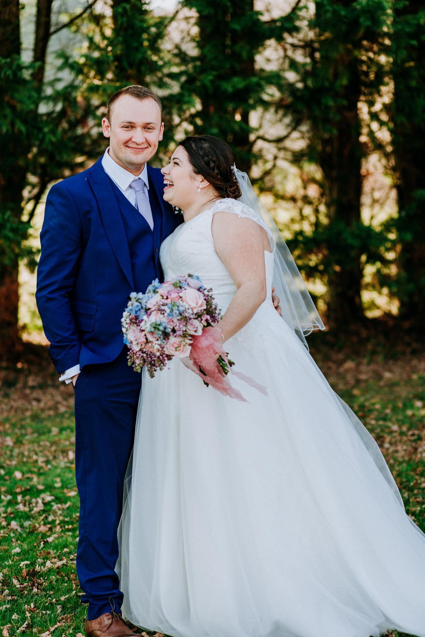Bartley Lodge Wedding-21.jpg