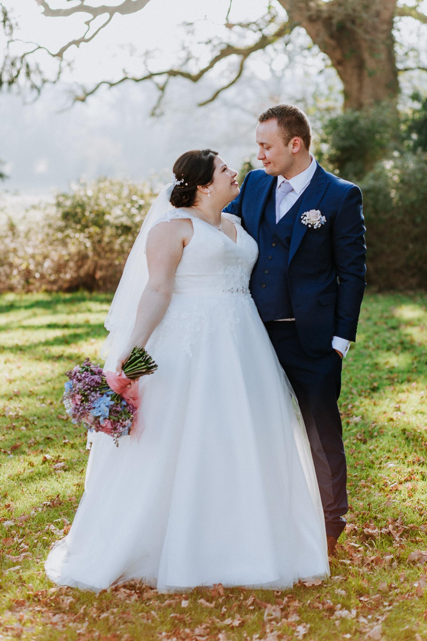 Bartley Lodge Wedding-22.jpg