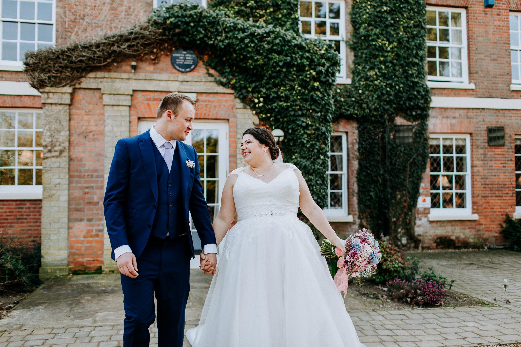 Bartley Lodge Wedding-23.jpg