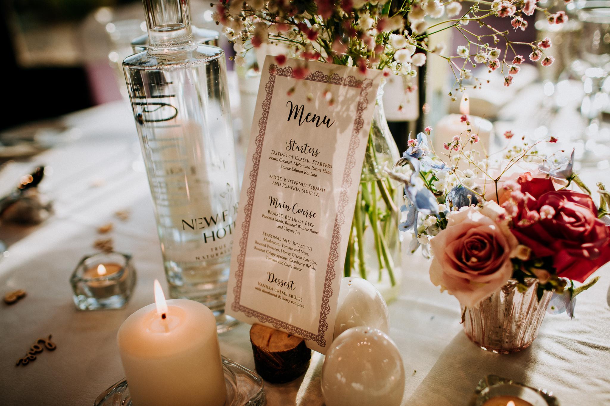 Bartley Lodge Wedding-27.jpg