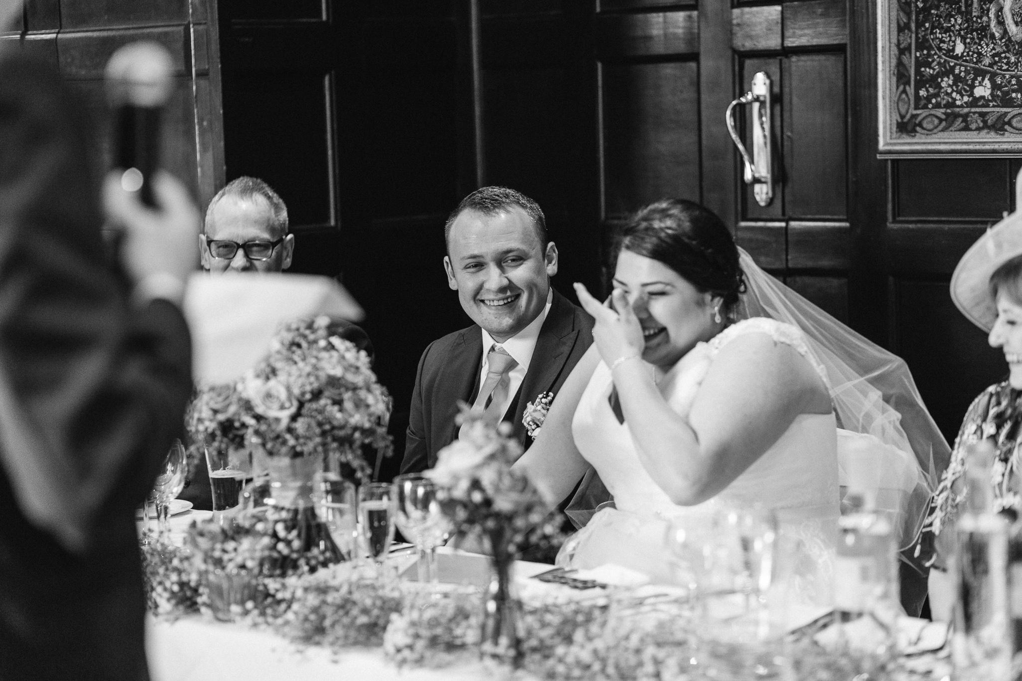 Bartley Lodge Wedding-29.jpg