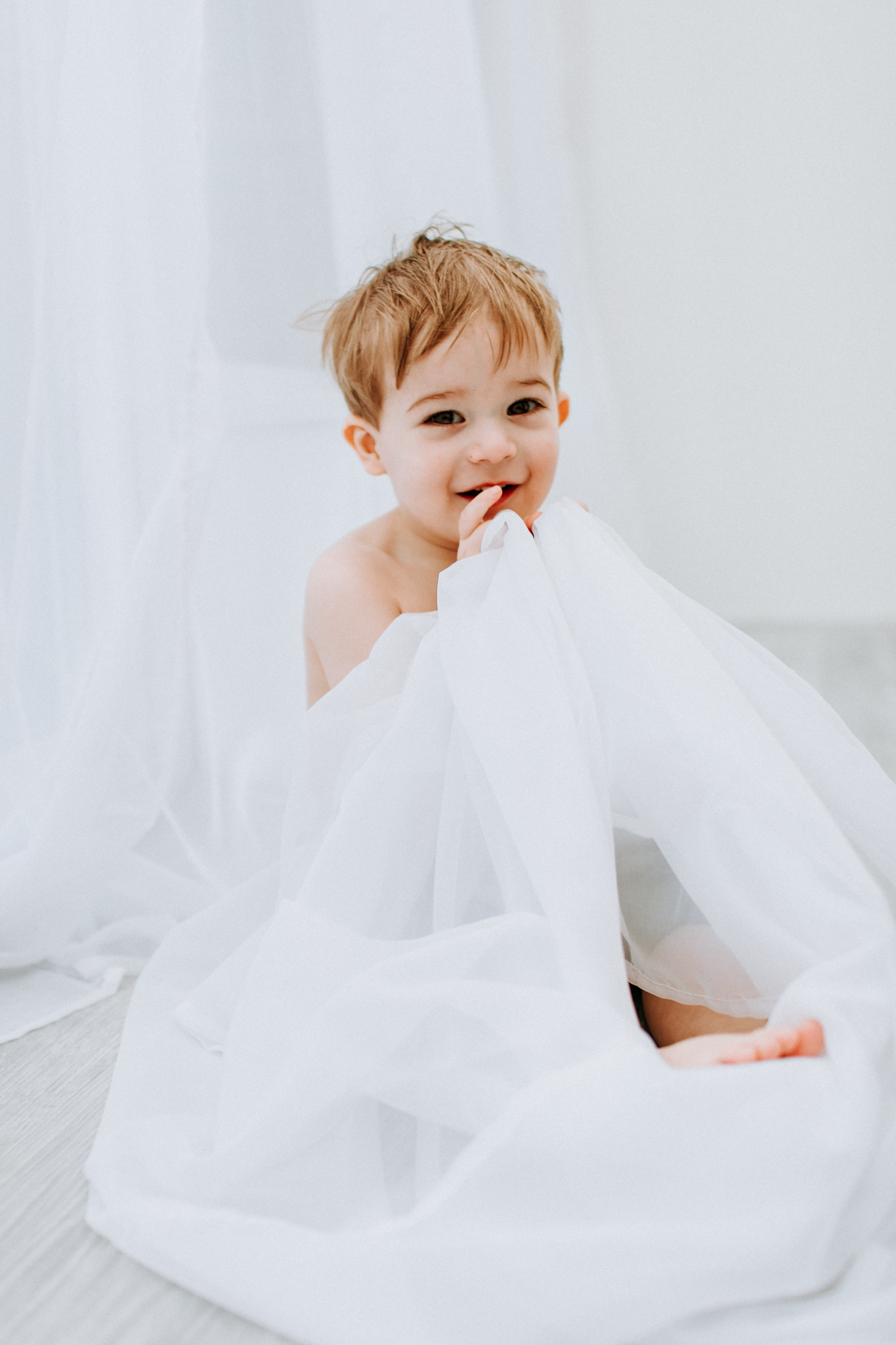 Hampshire Baby Photography-6.jpg