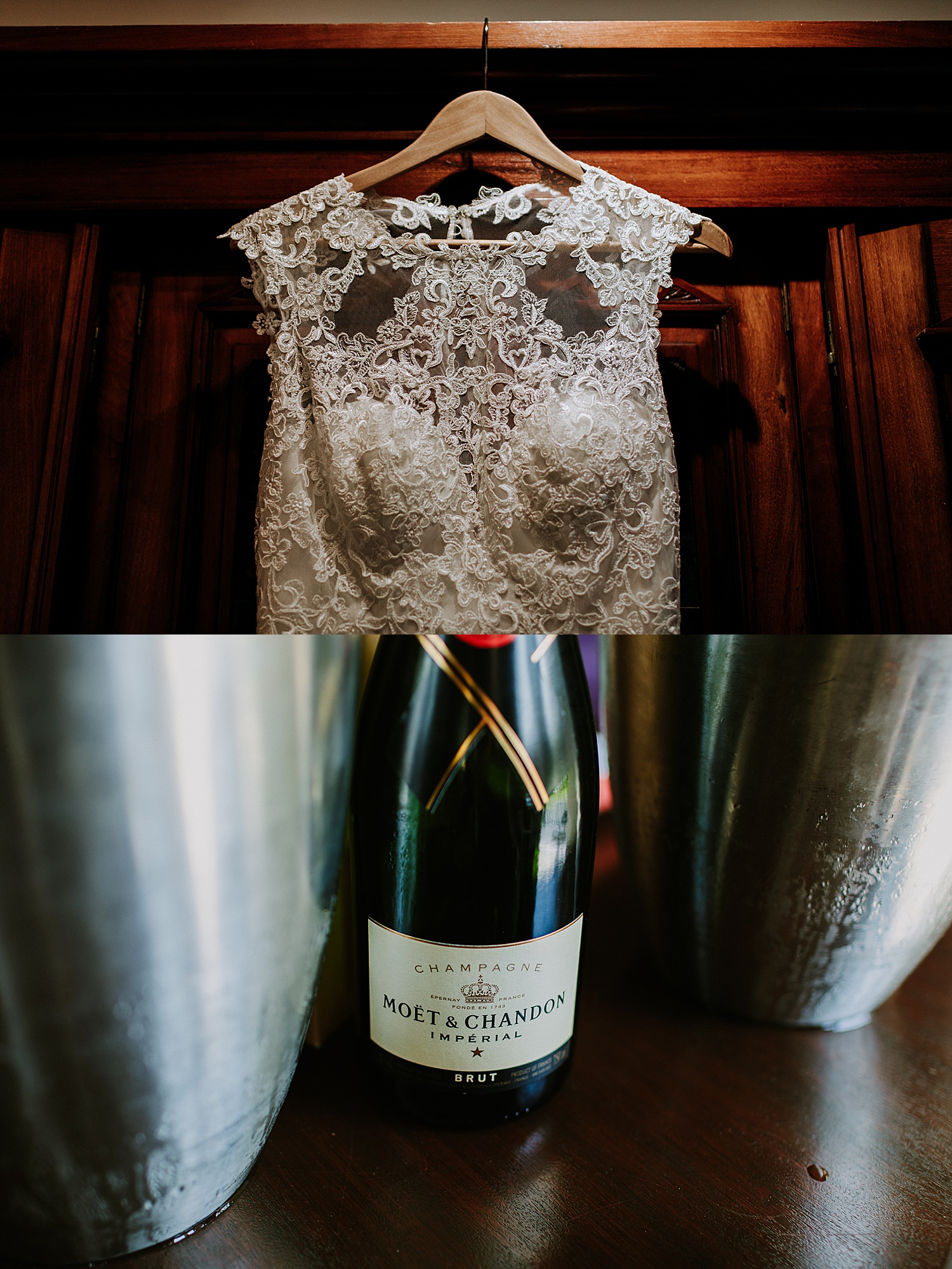 Burley Manor Wedding1.jpg