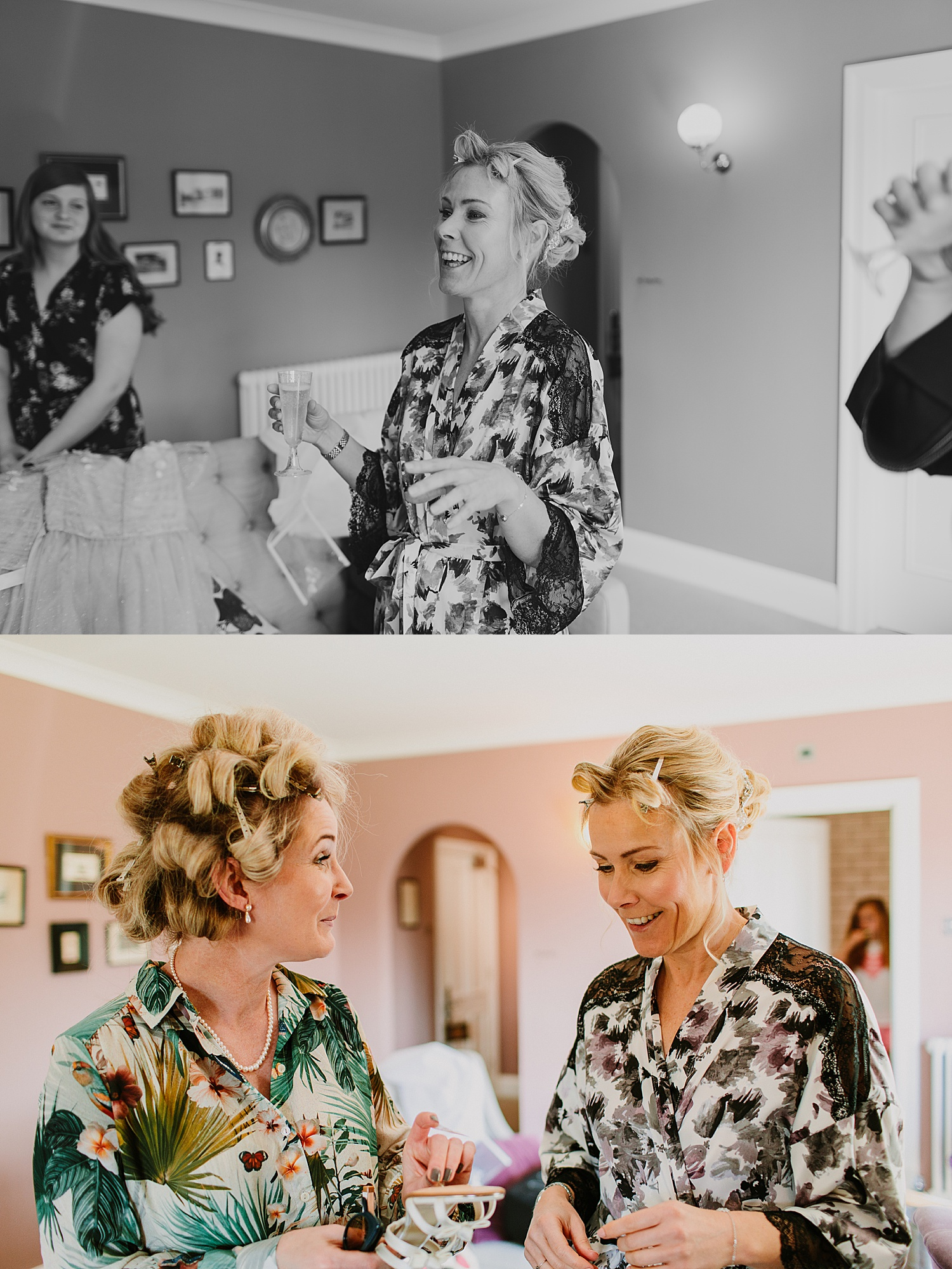 Burley Manor Wedding2.jpg