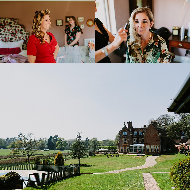Burley Manor Wedding4.jpg