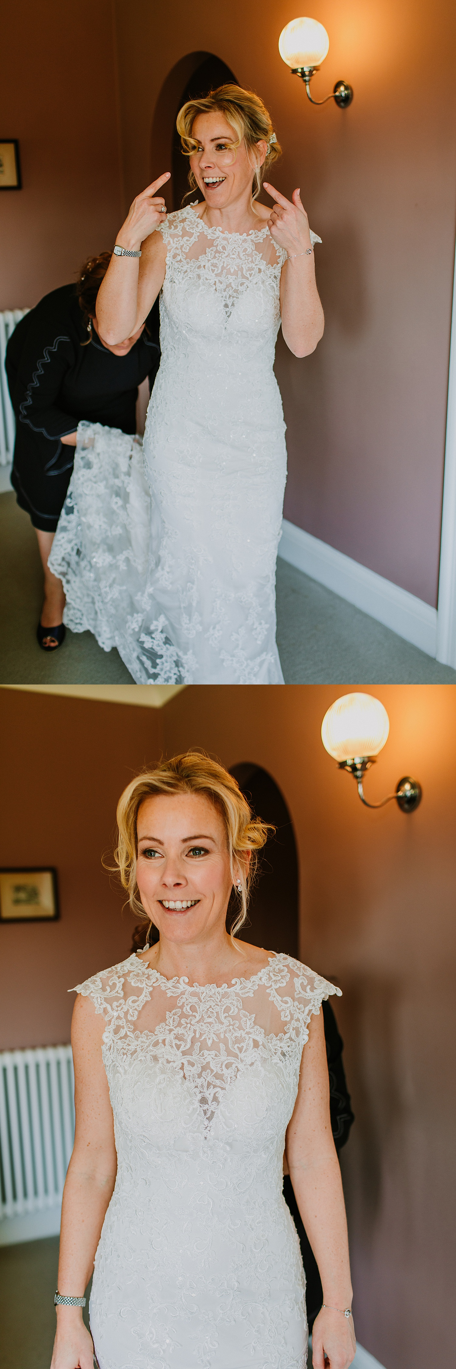 Burley Manor Wedding9.jpg
