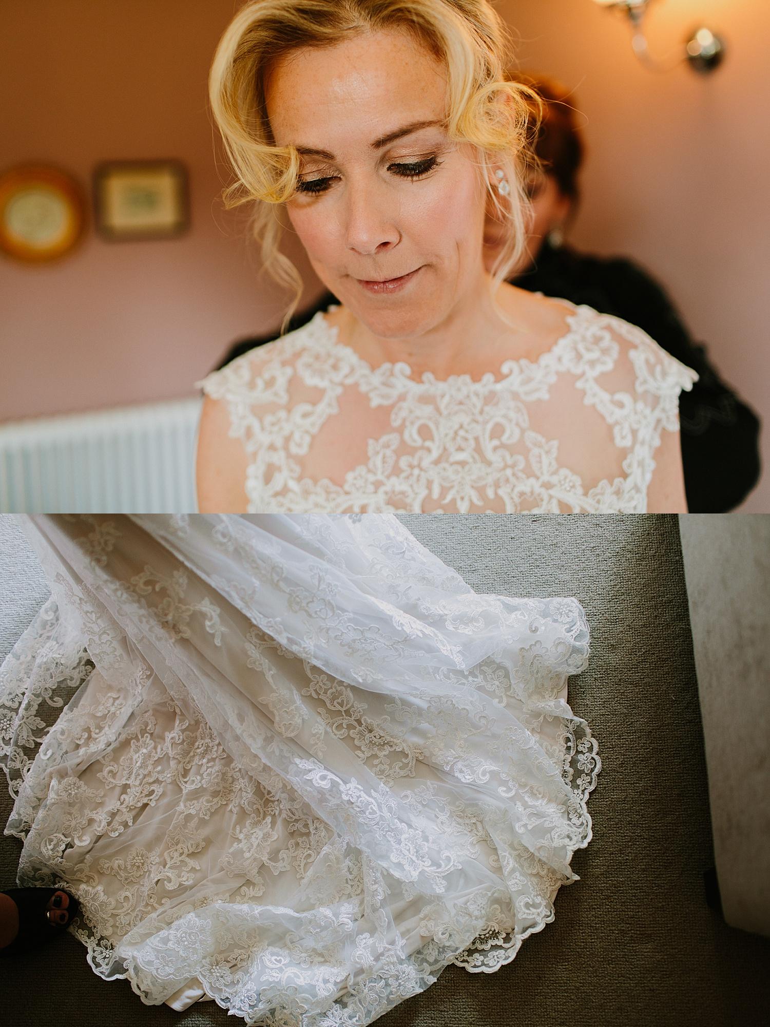 Burley Manor Wedding12.jpg