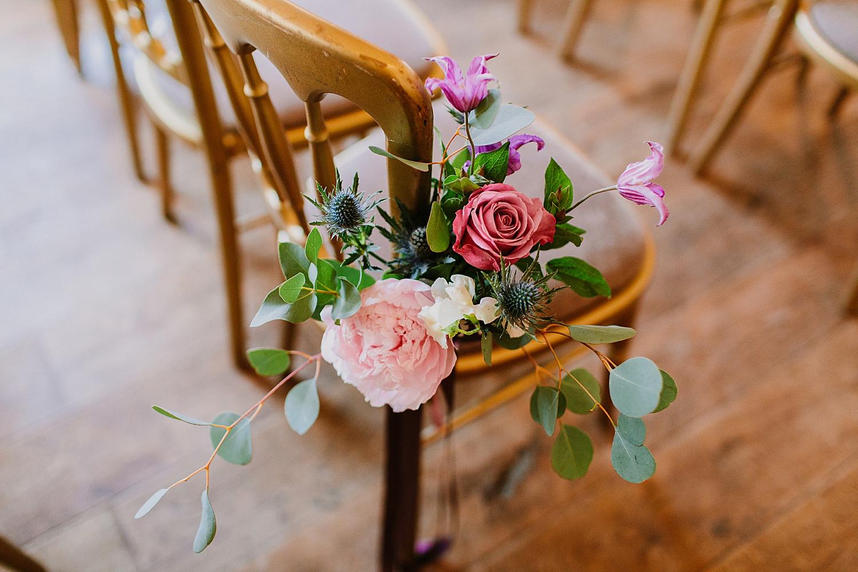 Burley Manor Wedding14.jpg