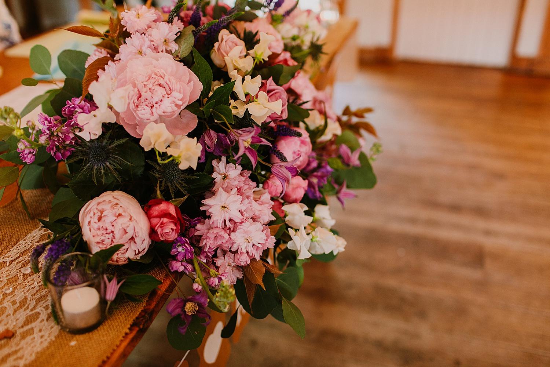 Burley Manor Wedding15.jpg