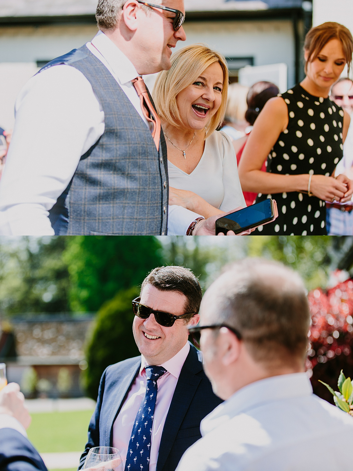 Burley Manor Wedding17.jpg