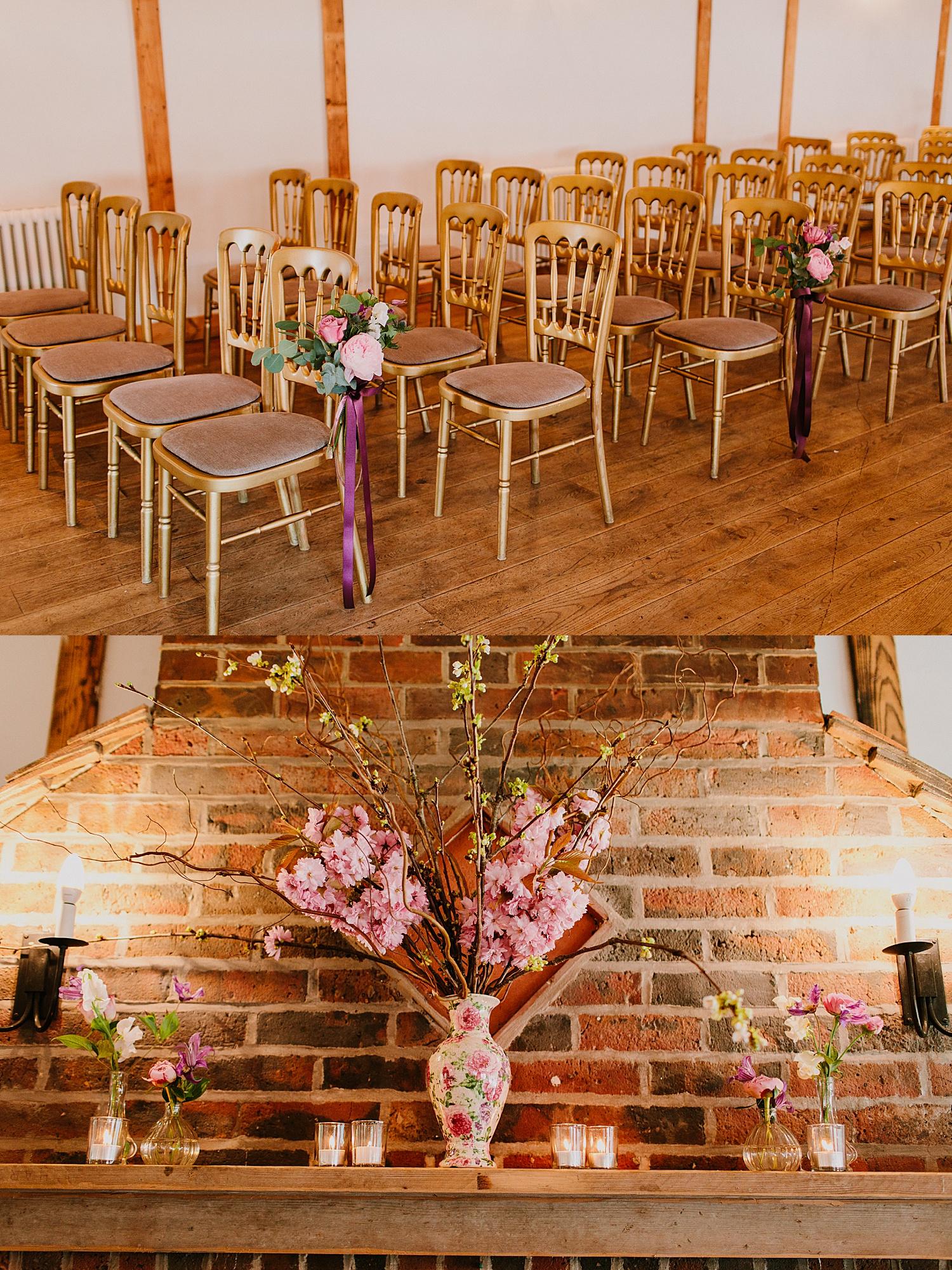 Burley Manor Wedding16.jpg