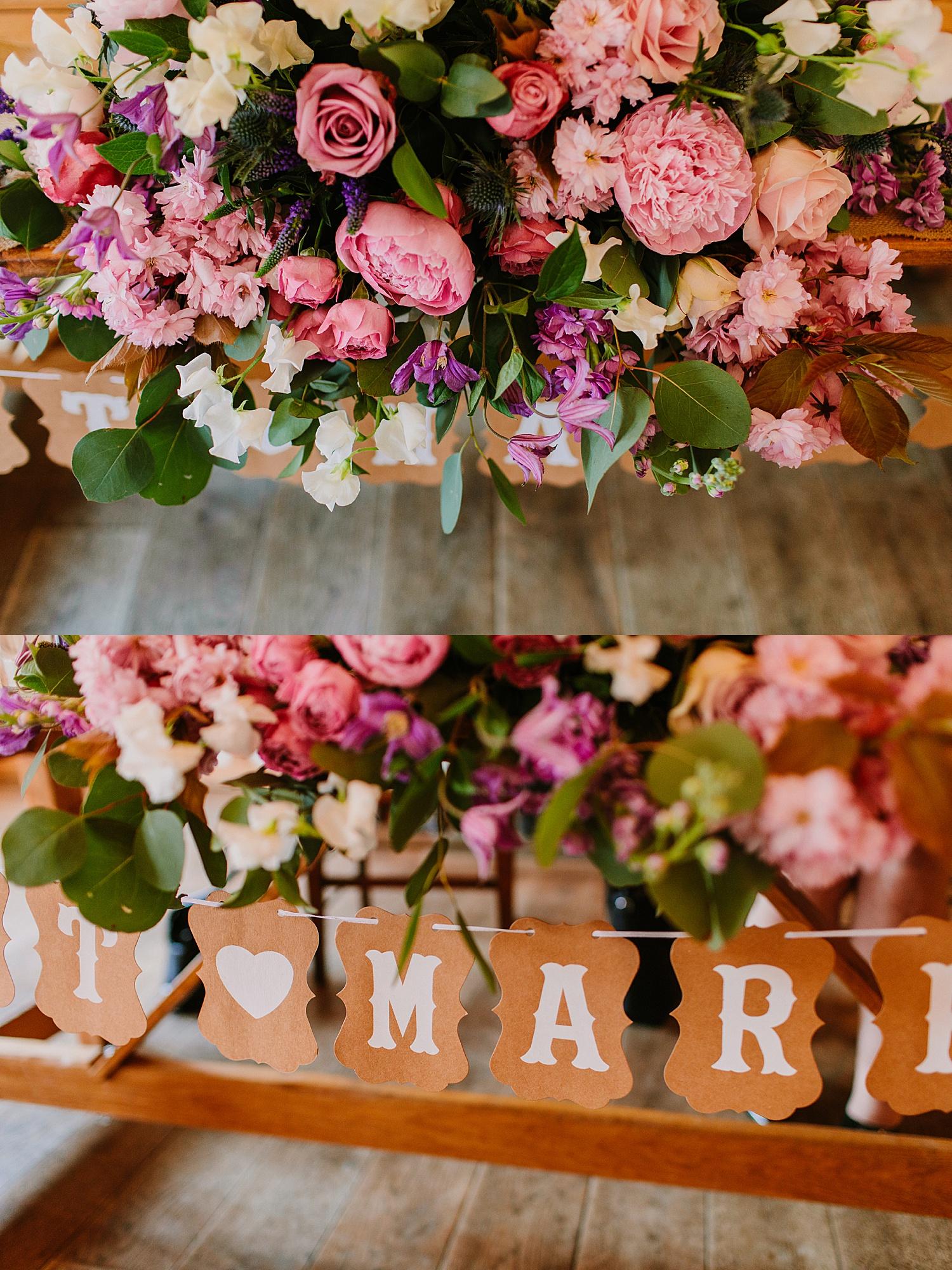 Burley Manor Wedding 19.jpg