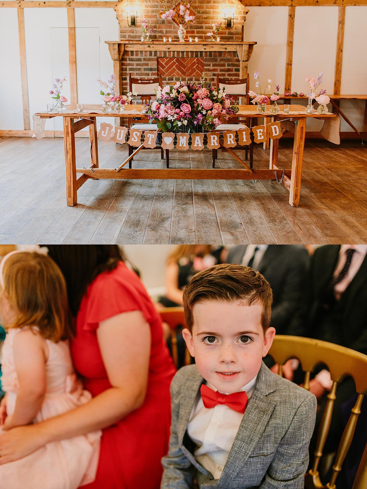 Burley Manor Wedding 20.jpg