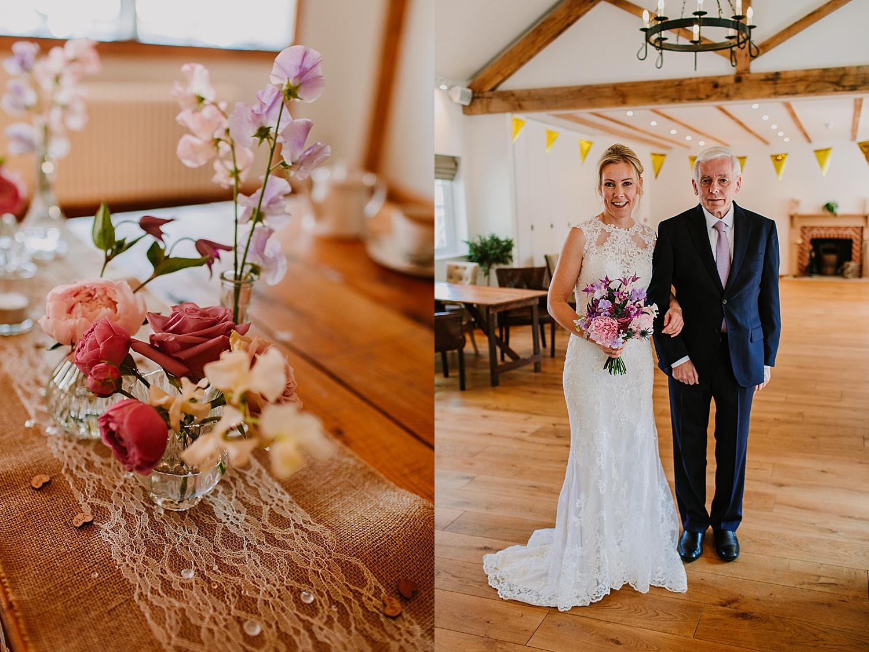 Burley Manor Wedding 22.jpg