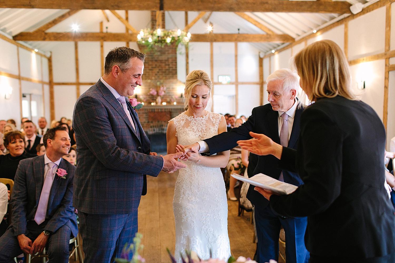 Burley Manor Wedding 25.jpg