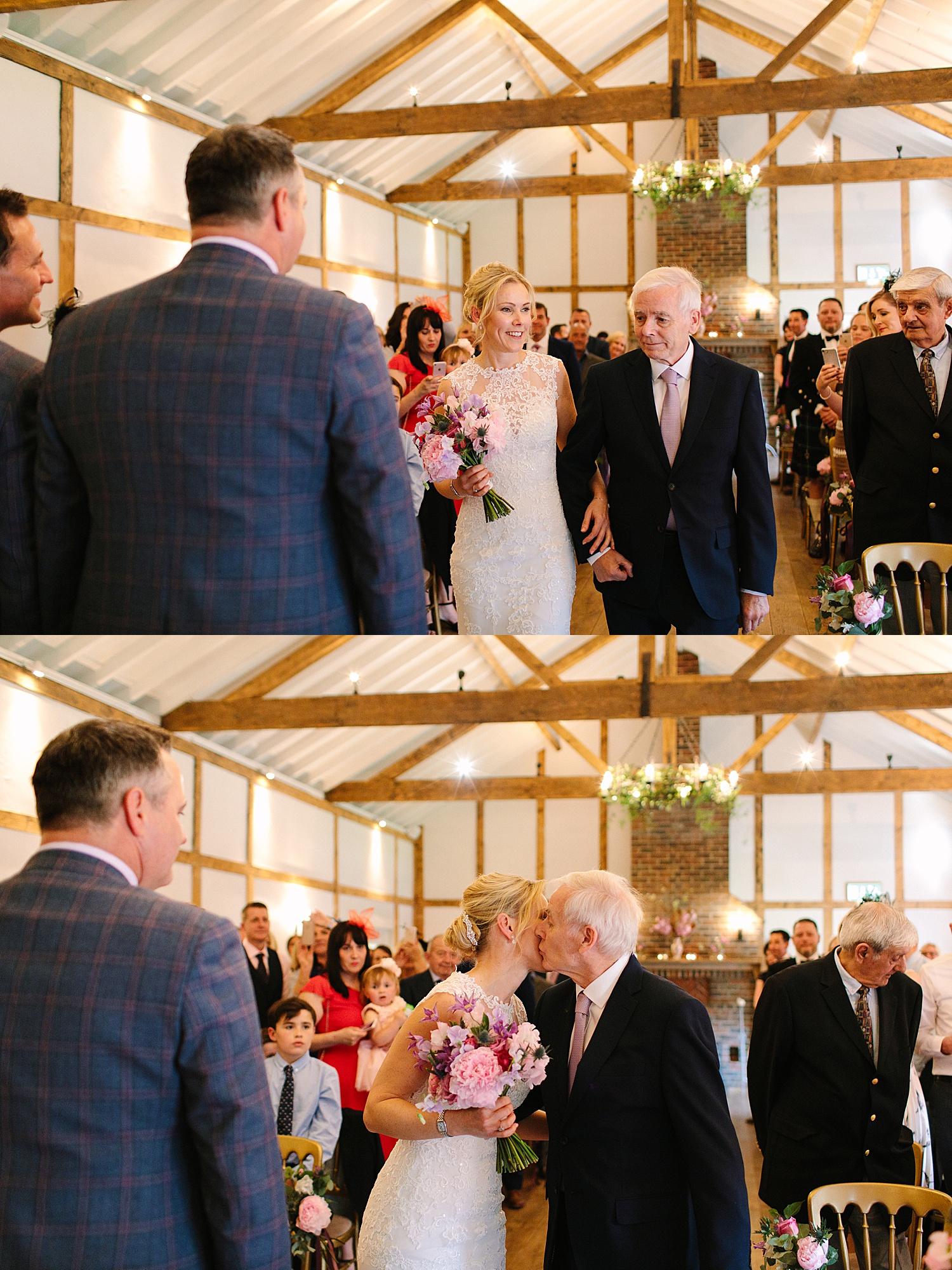 Burley Manor Wedding 23.jpg